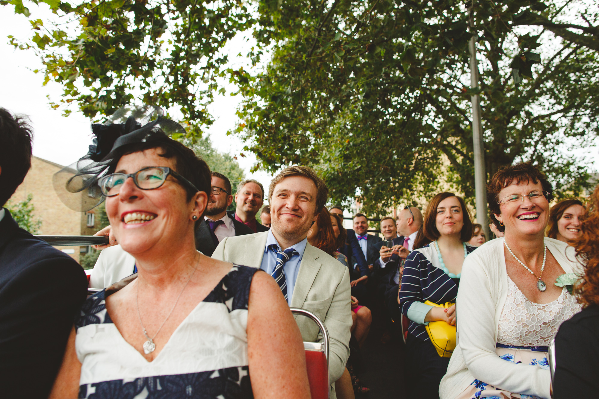 london-wedding-photographer--11.jpg