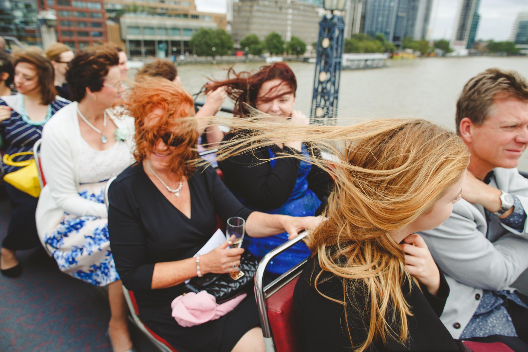 london-wedding-photographer--12.jpg