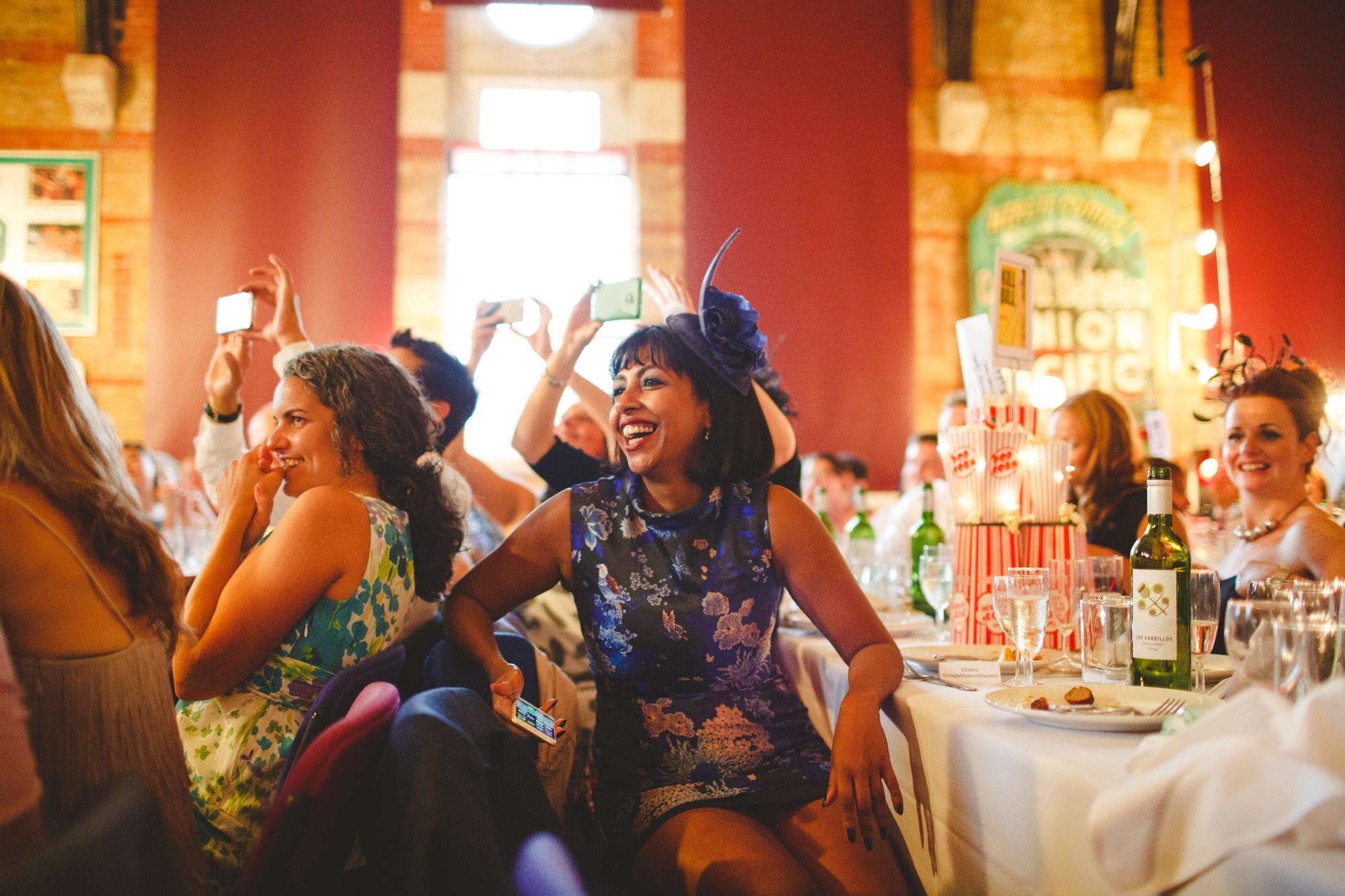 london-wedding-photographer--18.jpg