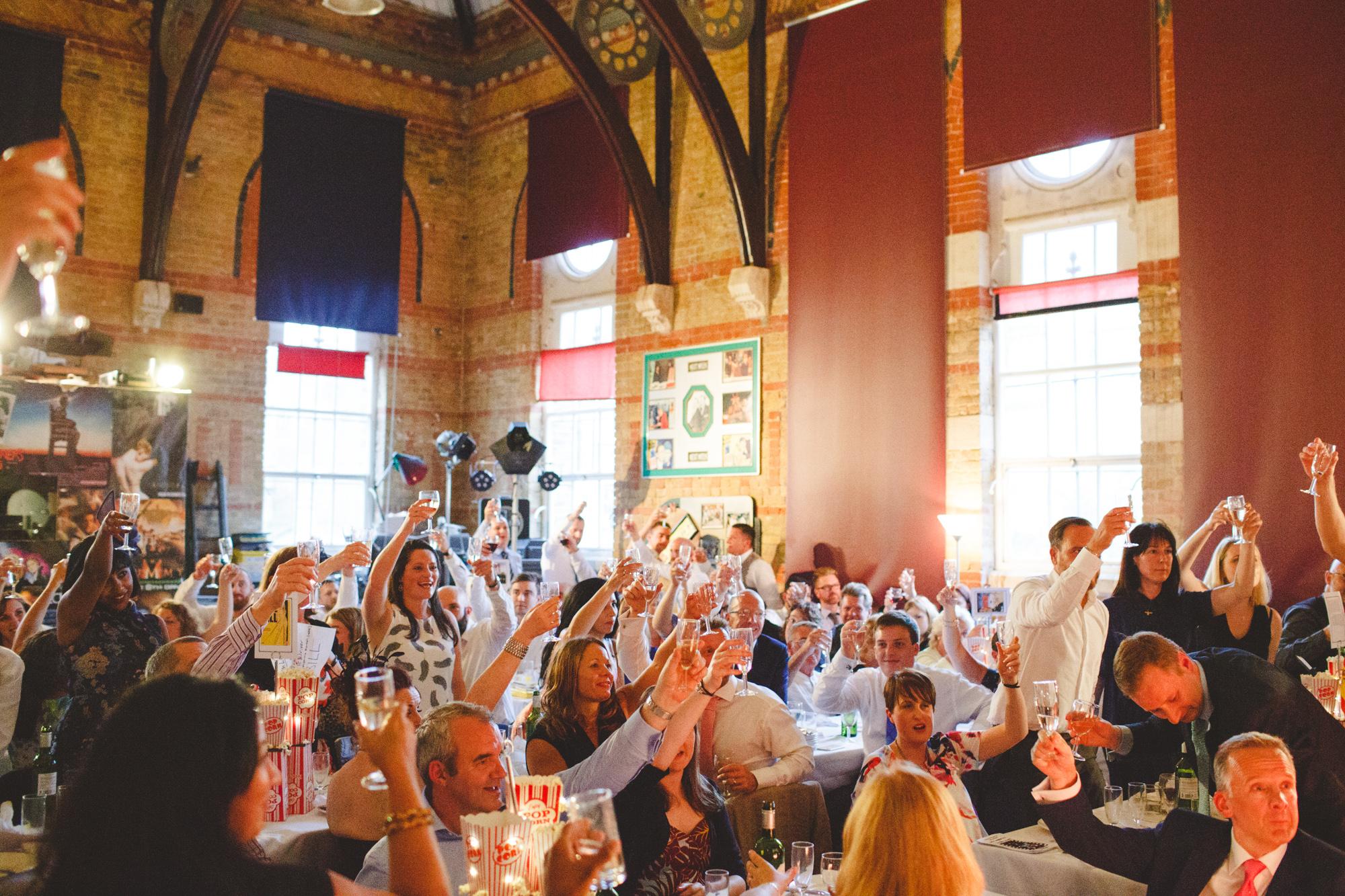 london-wedding-photographer--19.jpg