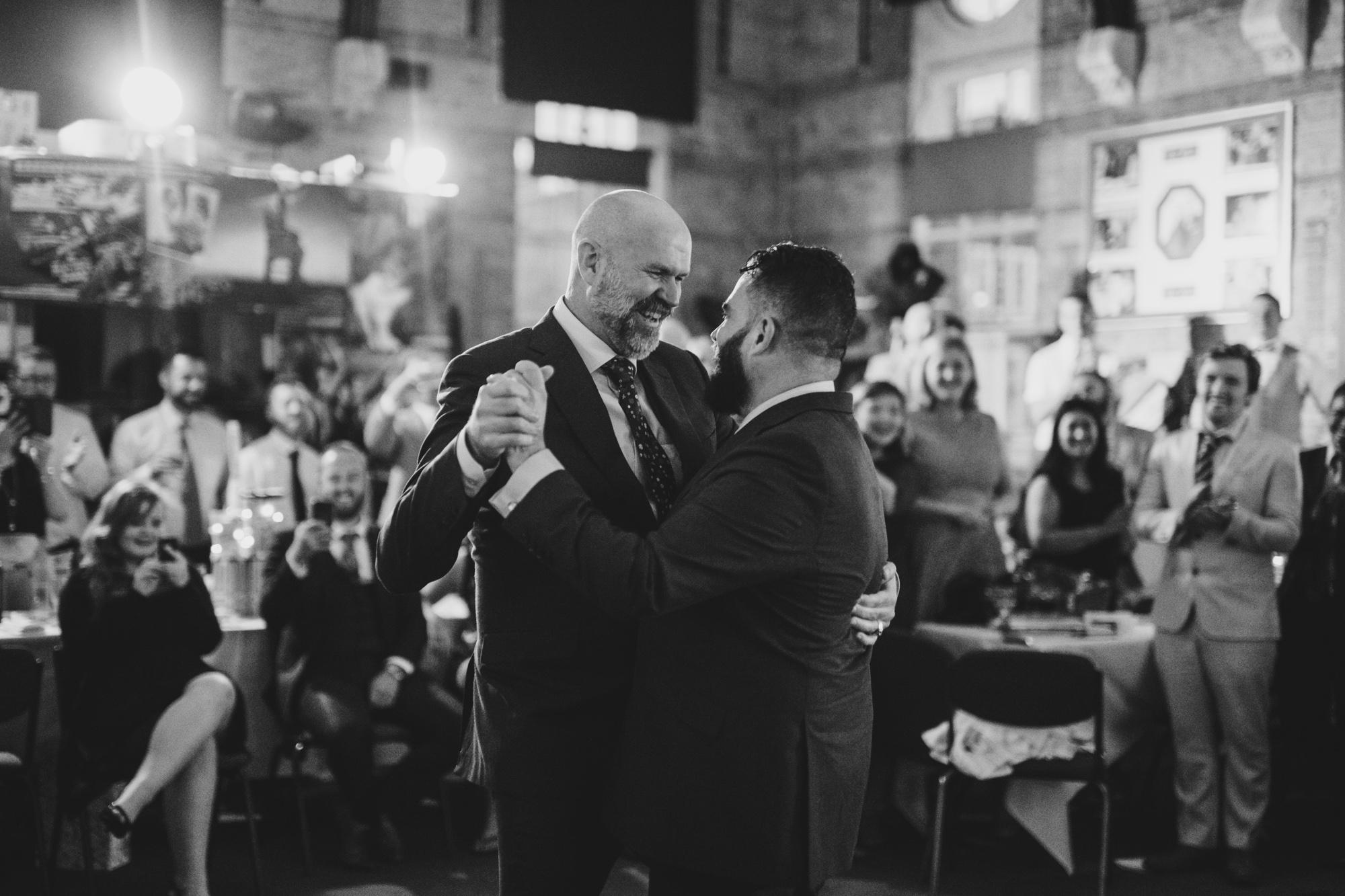 london-wedding-photographer--22.jpg