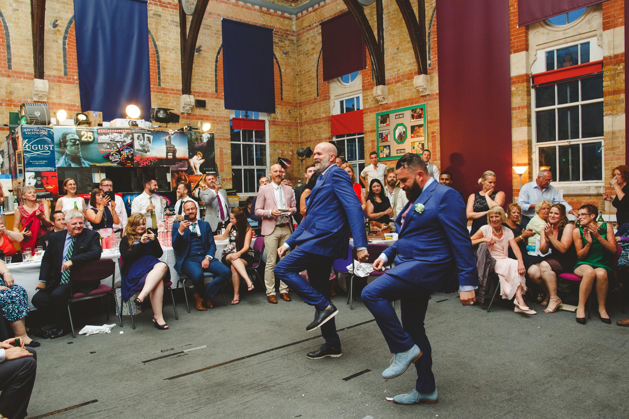london-wedding-photographer--21.jpg