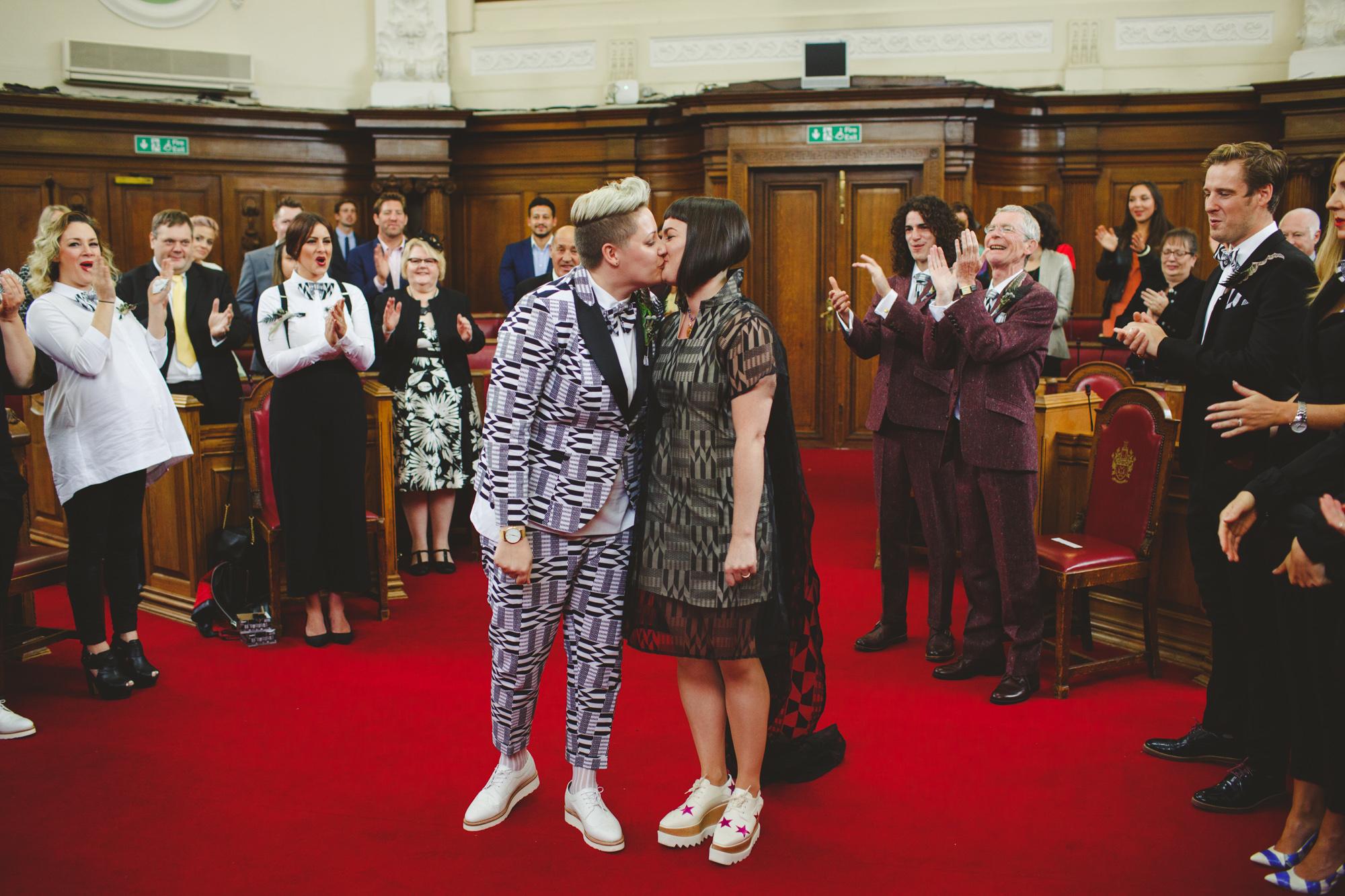 LONDON-wedding-photography-alternative--4.jpg