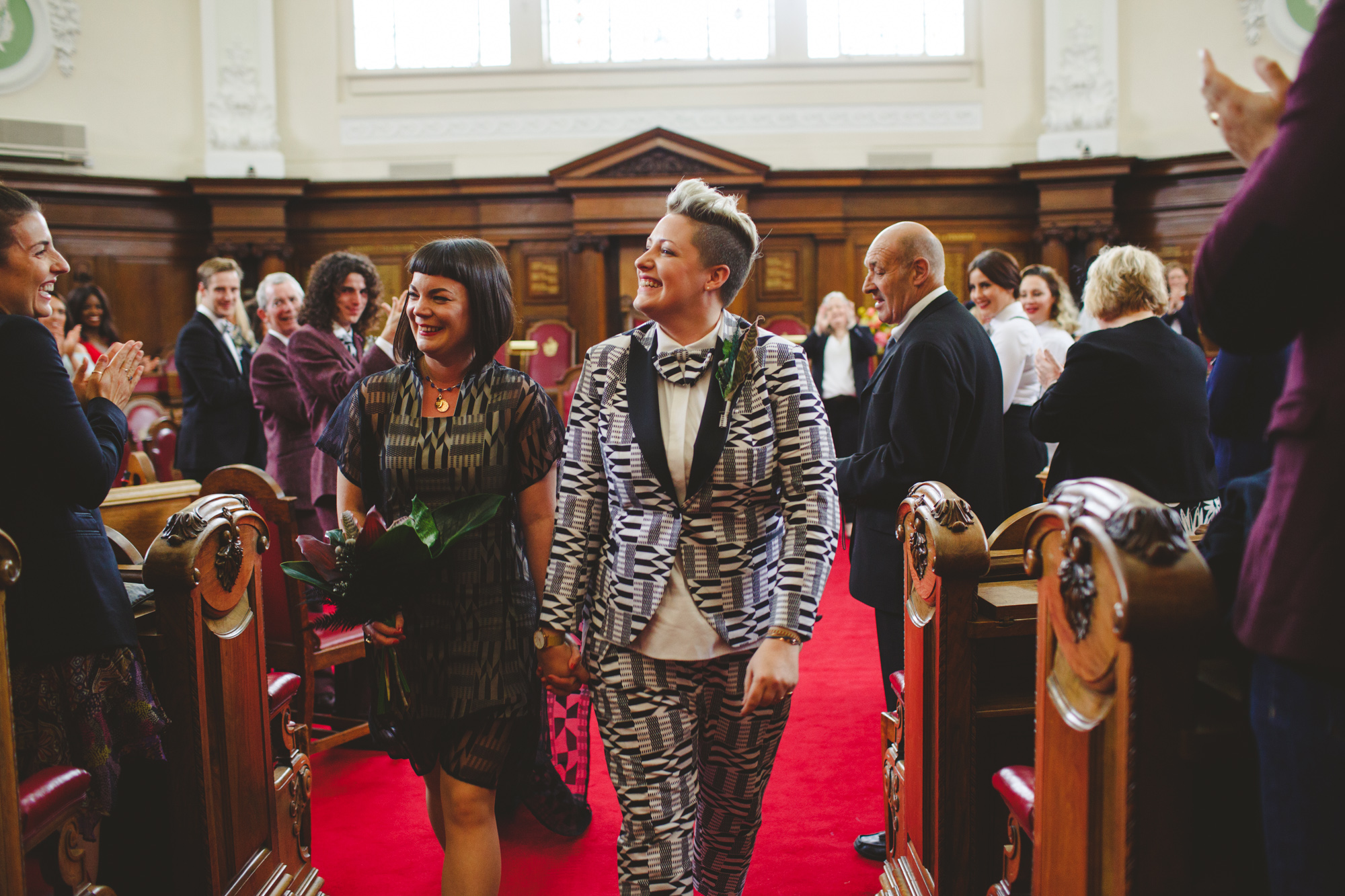 LONDON-wedding-photography-alternative--7.jpg