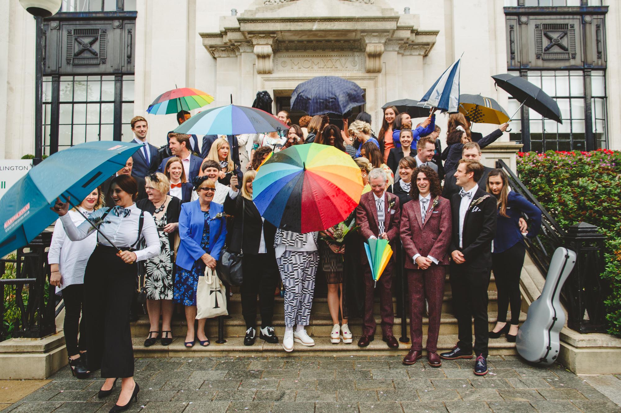 LONDON-wedding-photography-alternative--9.jpg
