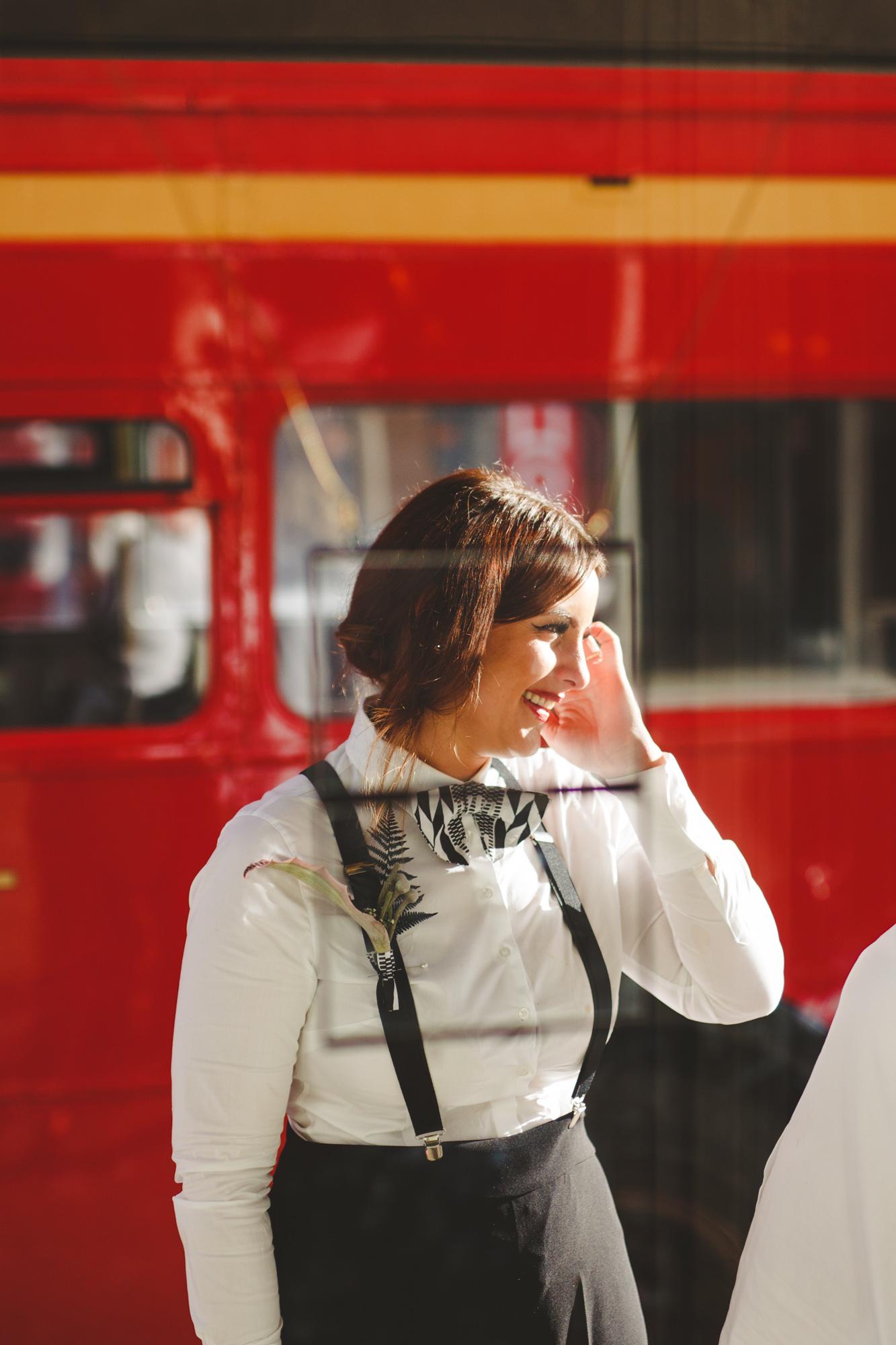 LONDON-wedding-photography-alternative--14.jpg