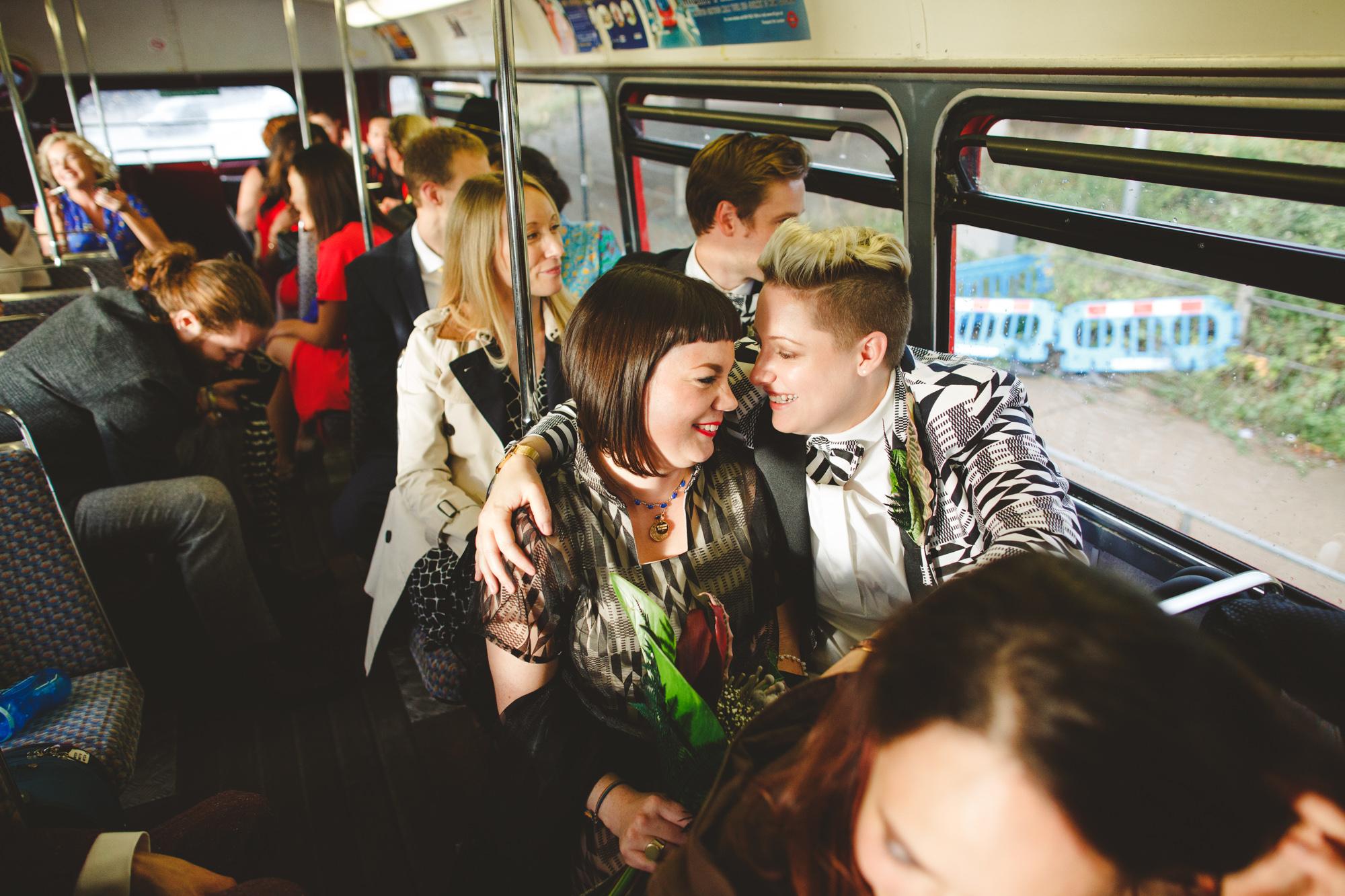 LONDON-wedding-photography-alternative--21.jpg