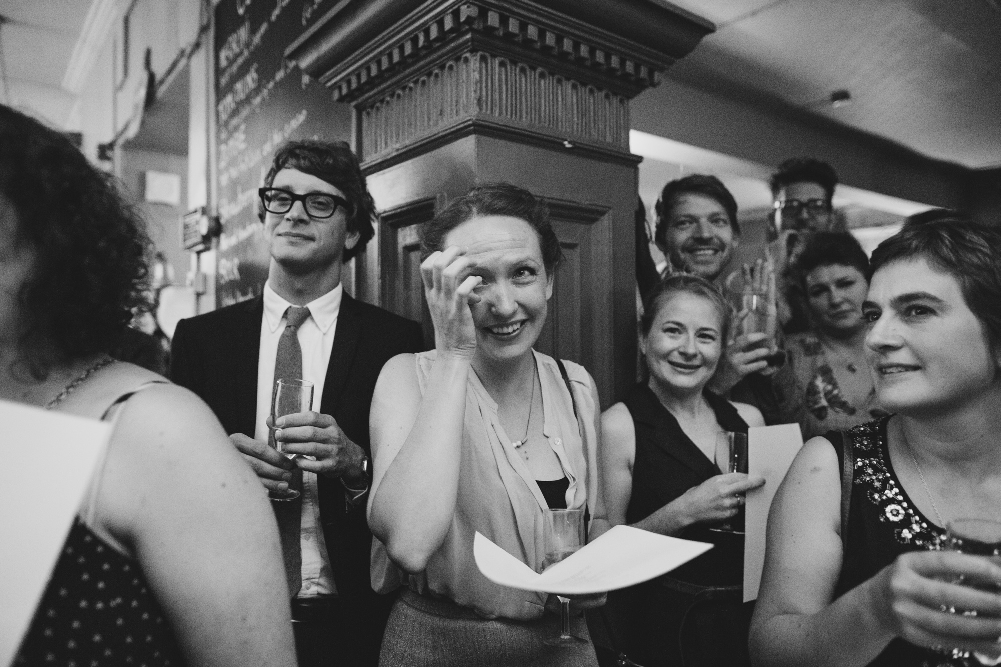 london-wedding-photography-hackney--22.jpg