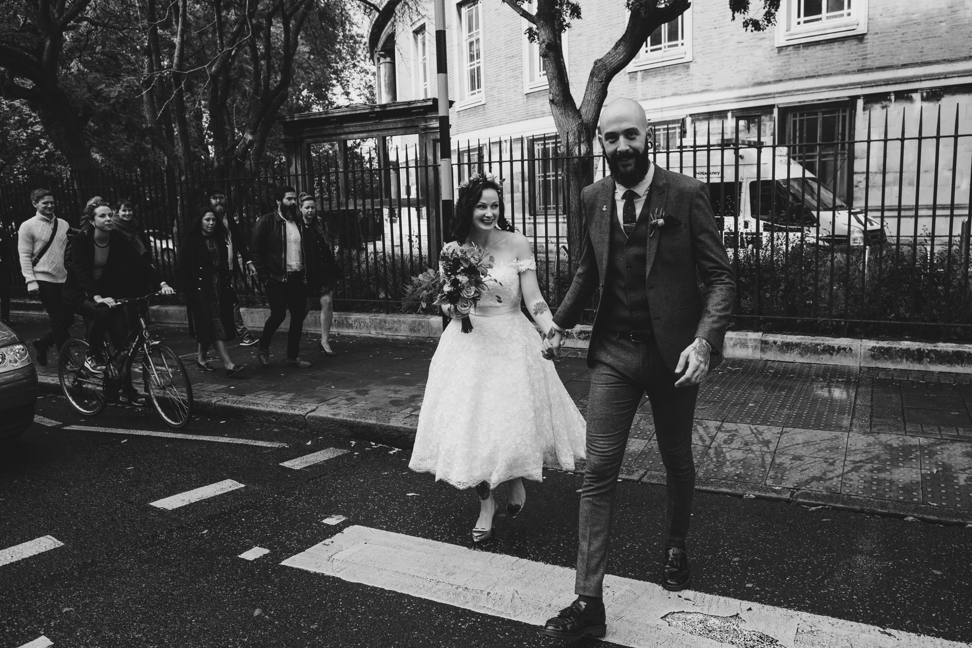 alternative-london-wedding-photographer-uk-camera-hannah-15.jpg