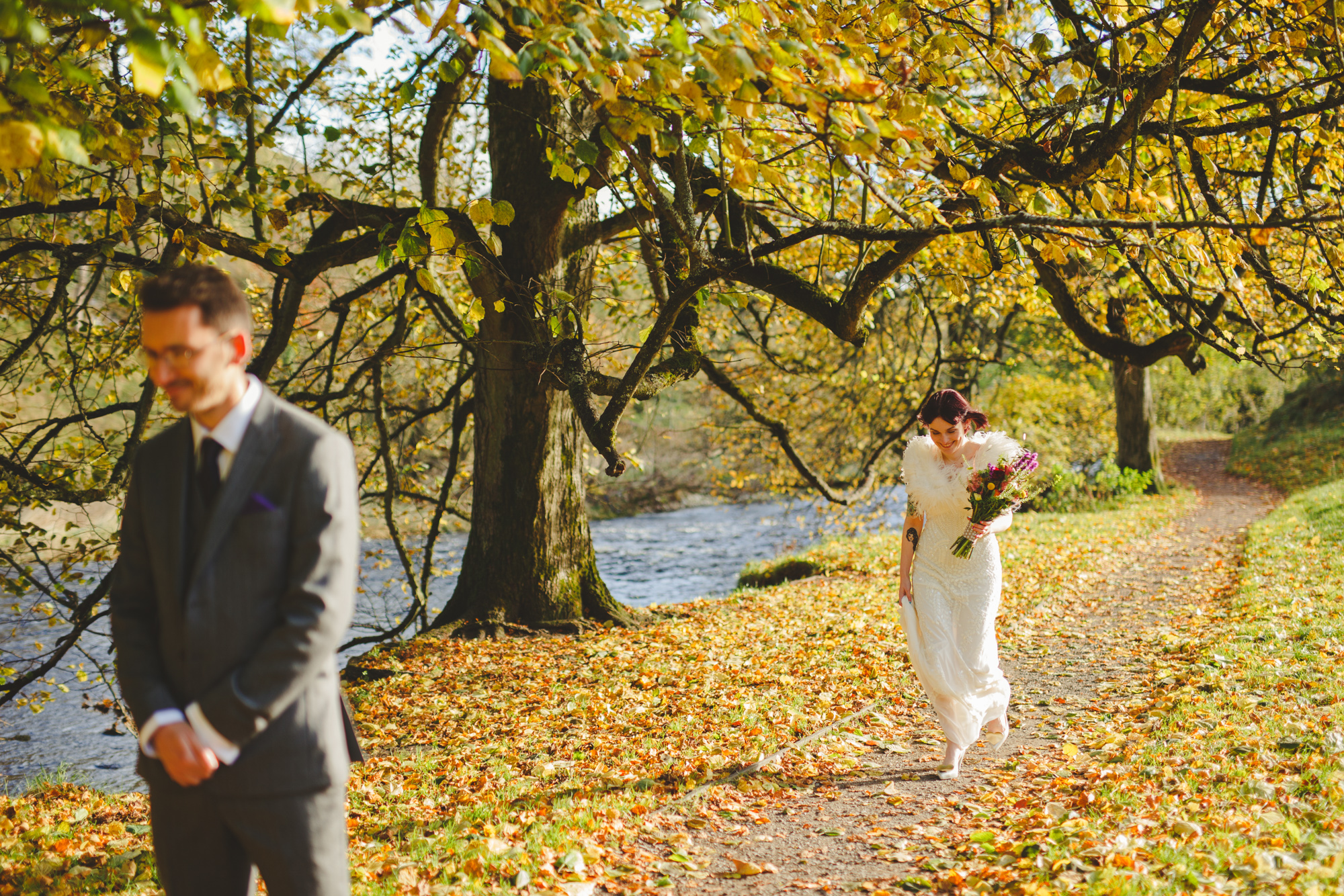 derby-wedding-photography-autumn