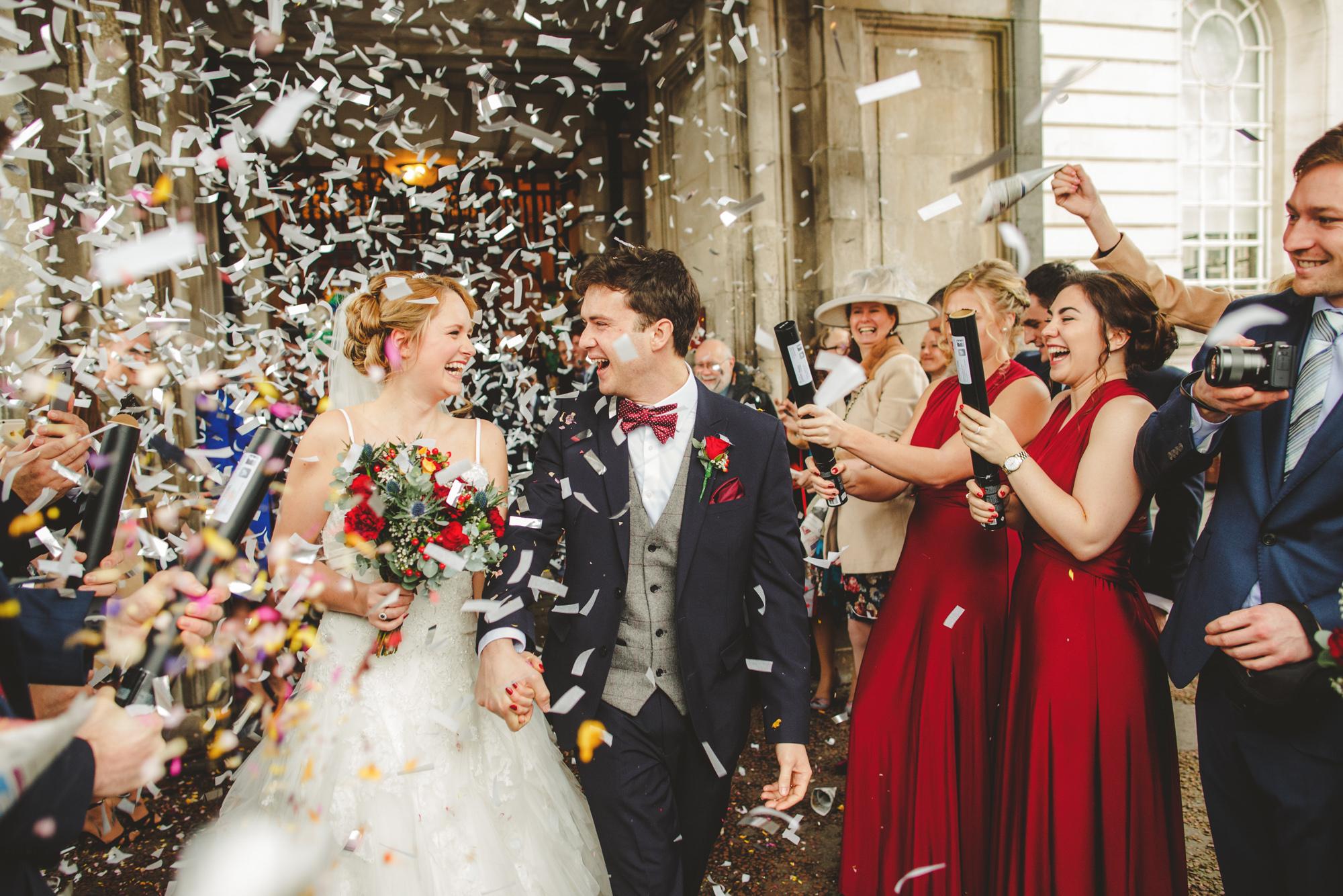 derby-wedding-photographer--131.jpg