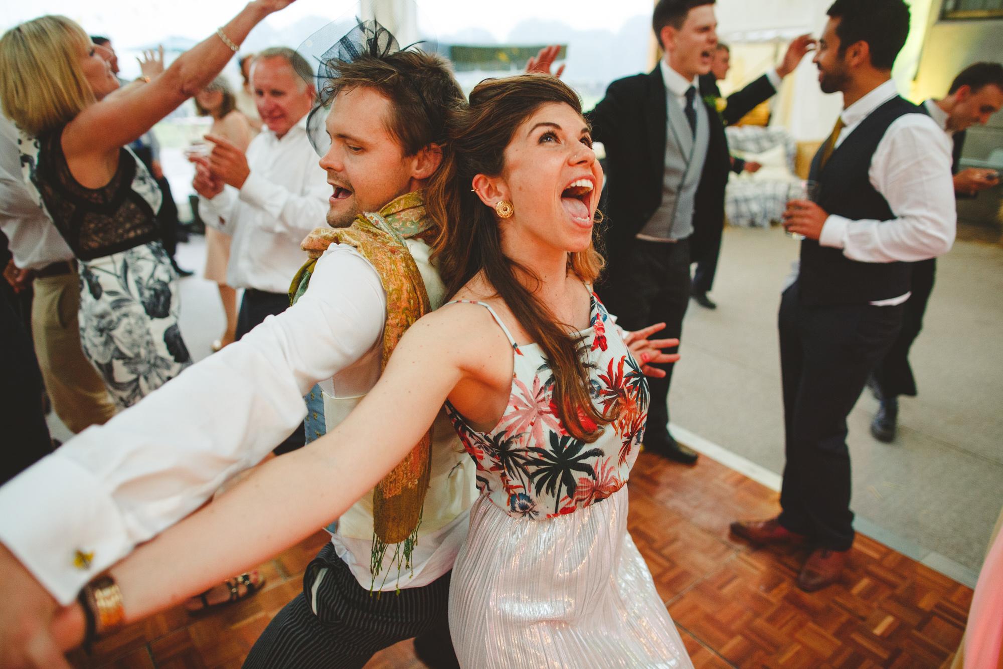 derby-wedding-photographer--16.jpg