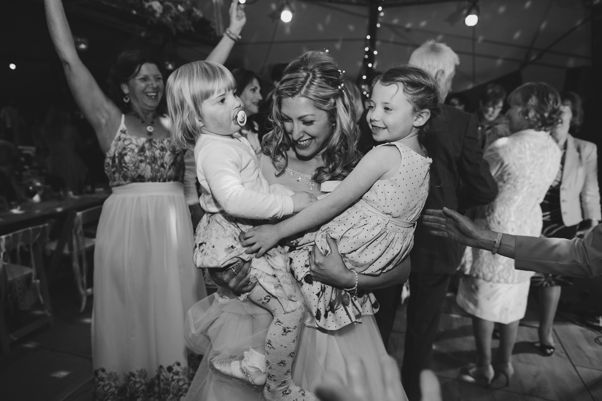 derby-wedding-photographer--43.jpg