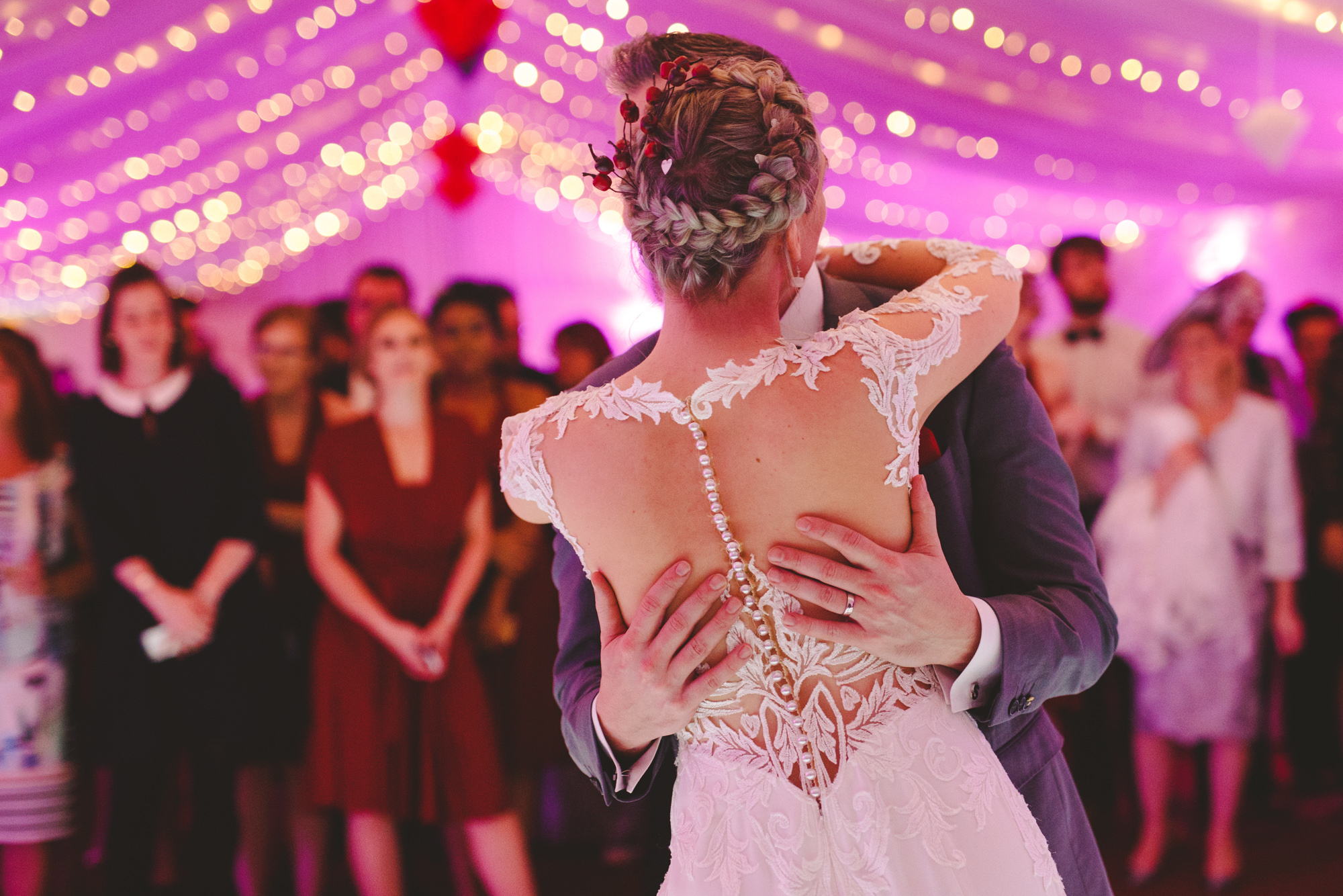 derby-wedding-photographer--58.jpg