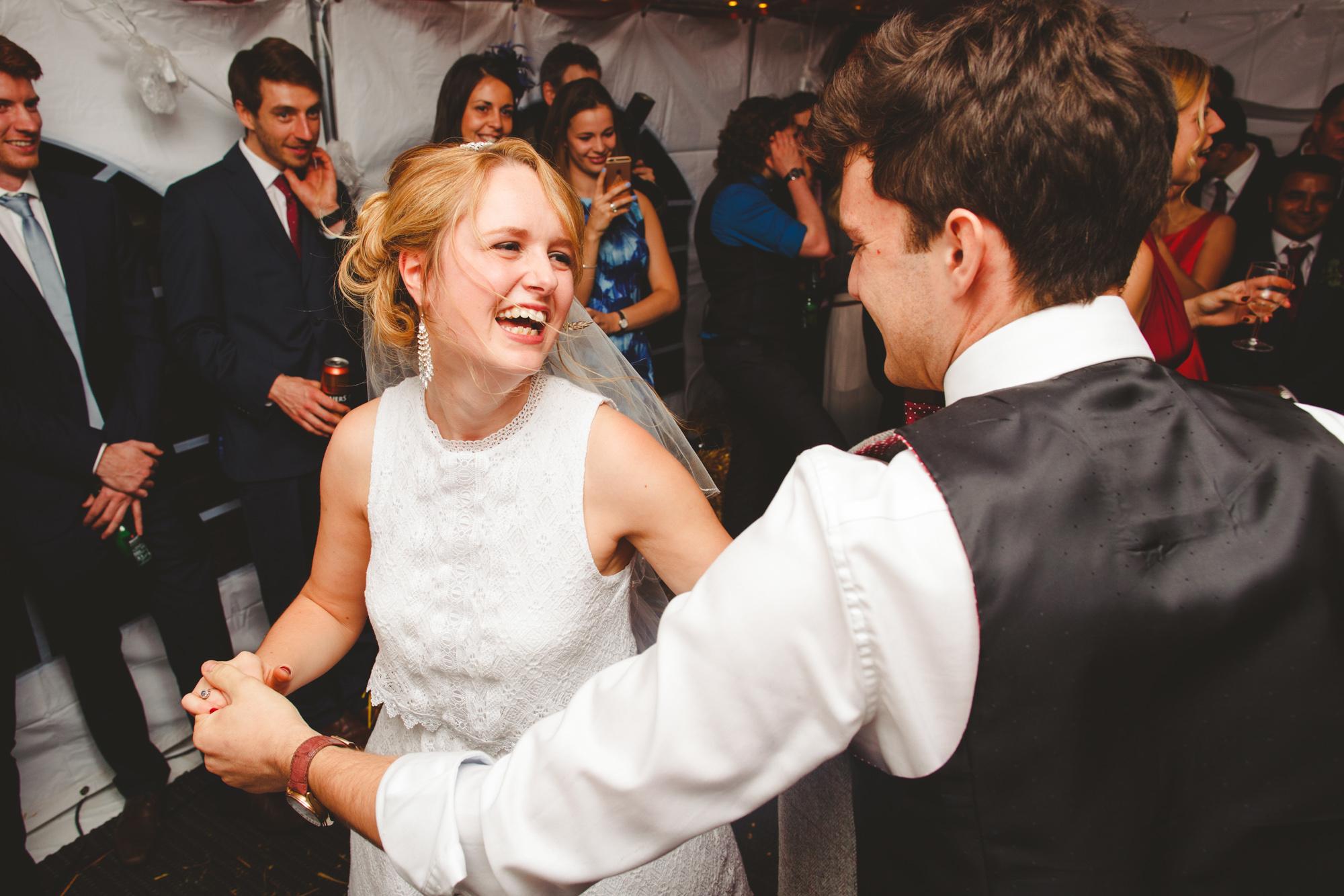 derby-wedding-photographer--74.jpg