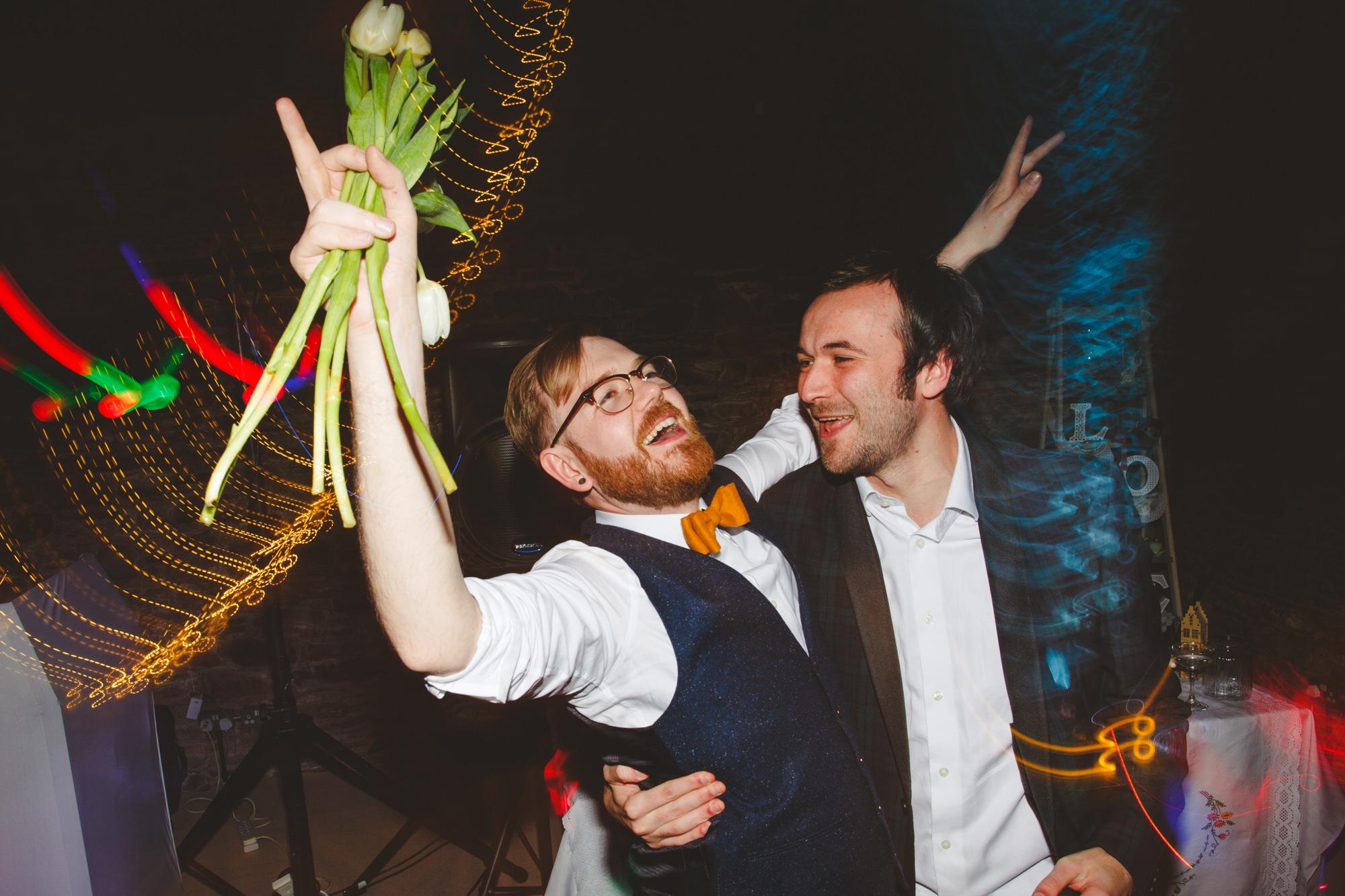 derby-wedding-photographer--211.jpg