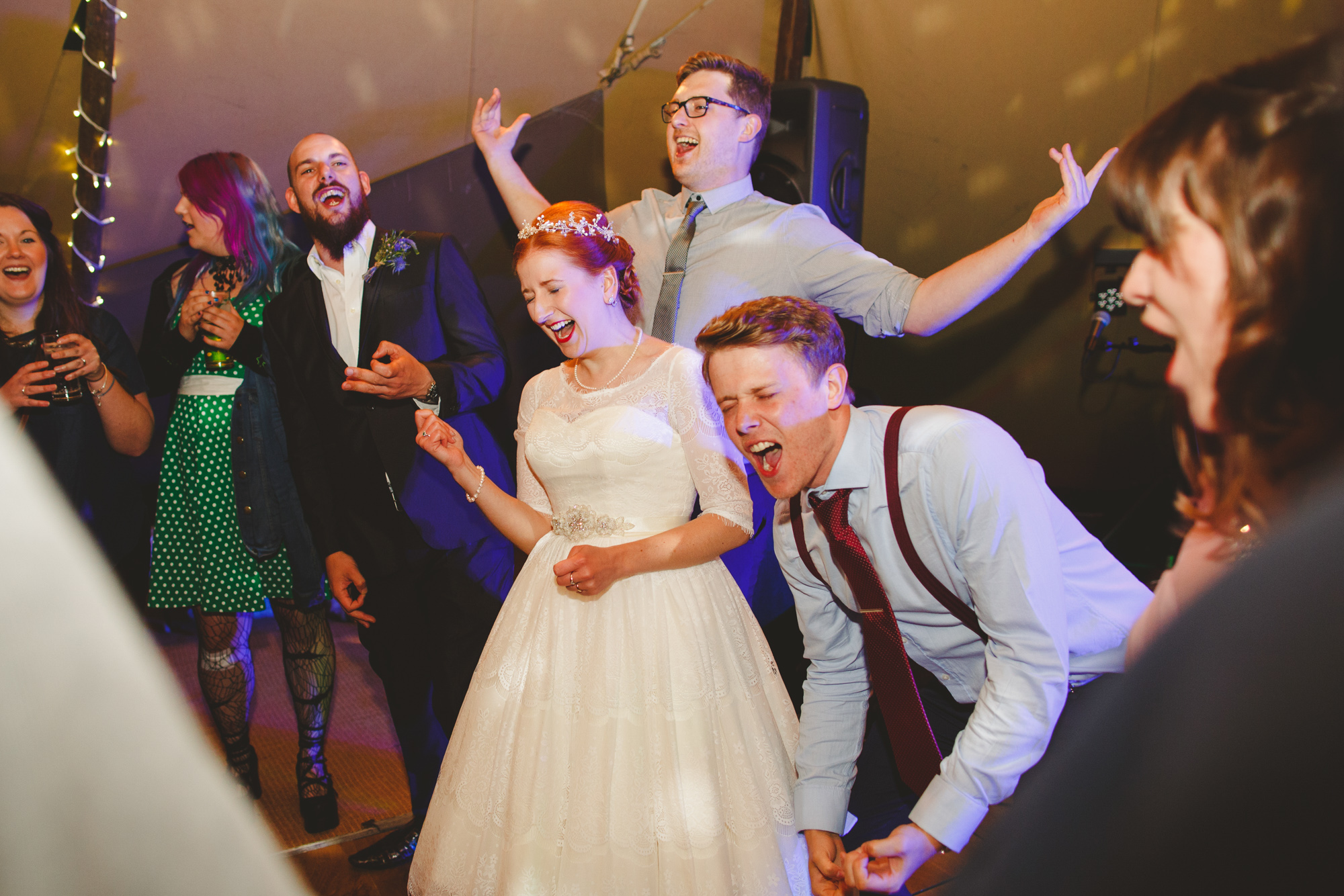 derby-wedding-photographer--215.jpg