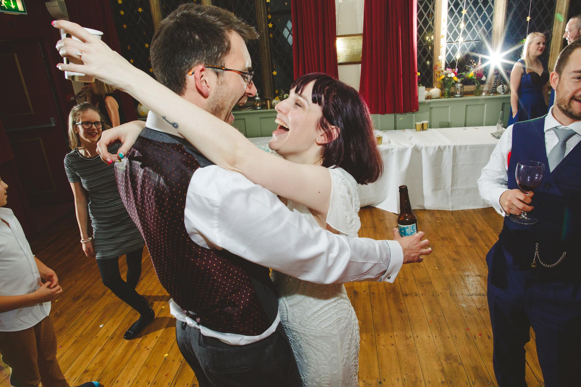 derby-wedding-photographer--214.jpg