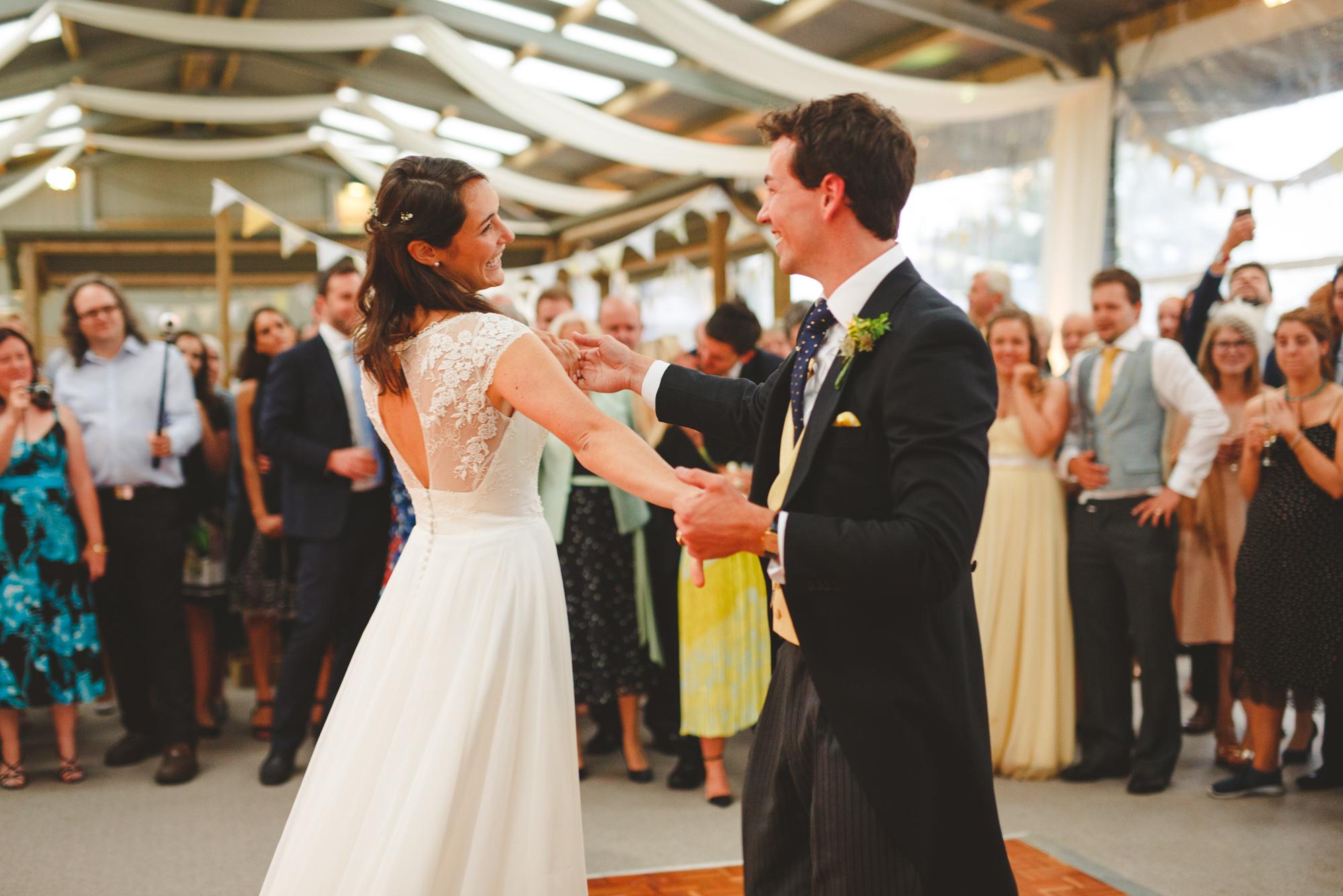 derby-wedding-photographer--216.jpg