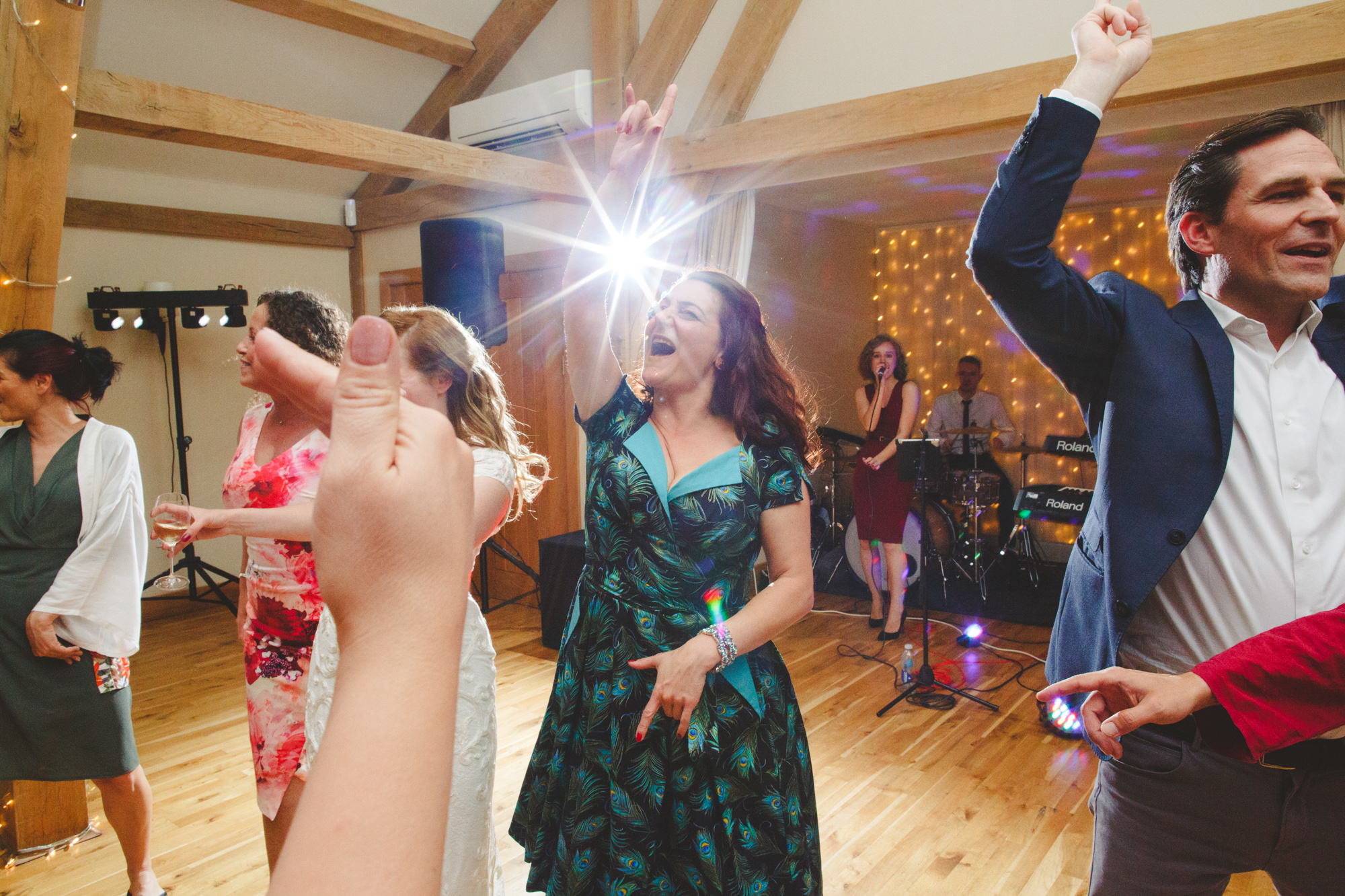 derby-wedding-photographer--227.jpg