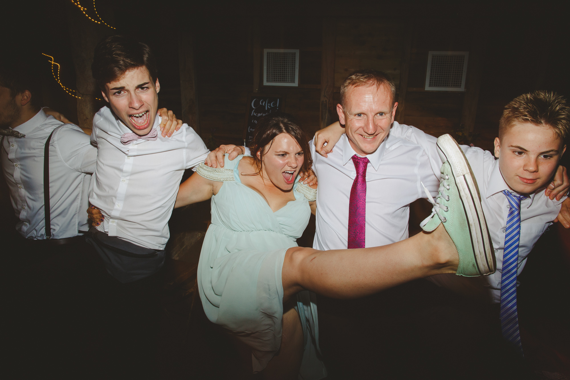 derby-wedding-photographer--236.jpg