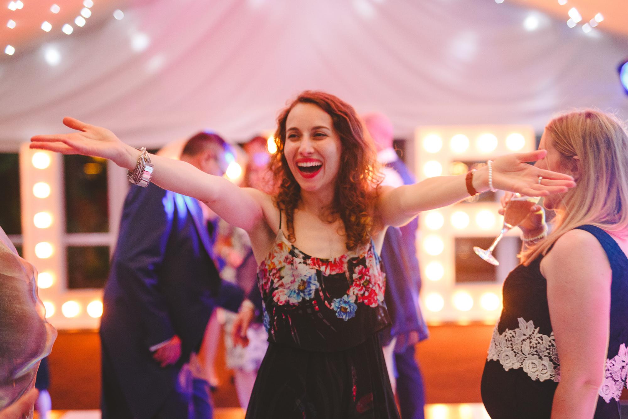 derby-wedding-photographer--239.jpg