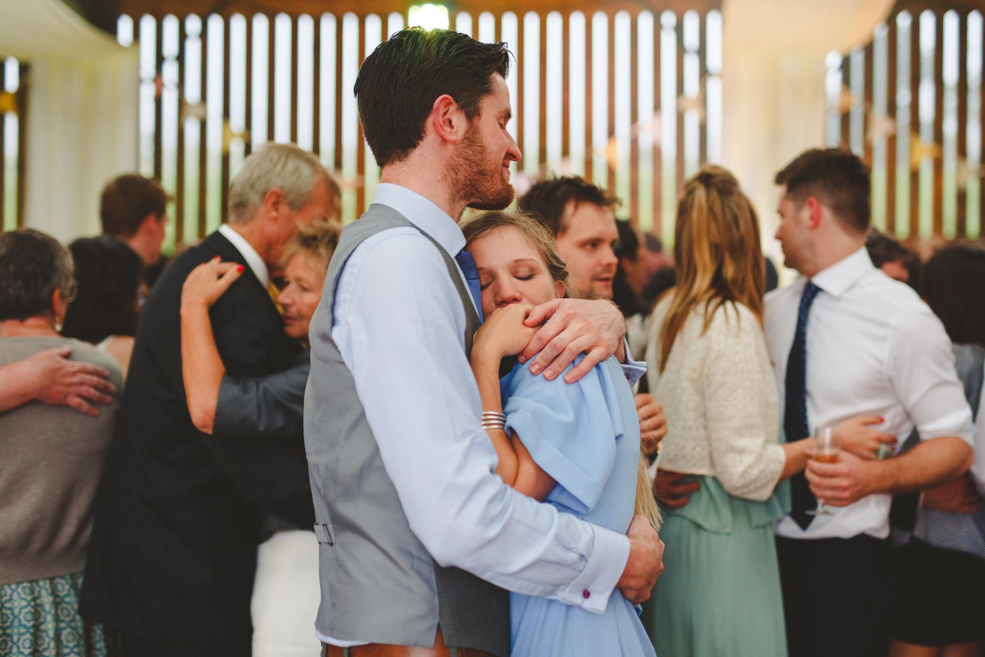 derby-wedding-photographer--240.jpg