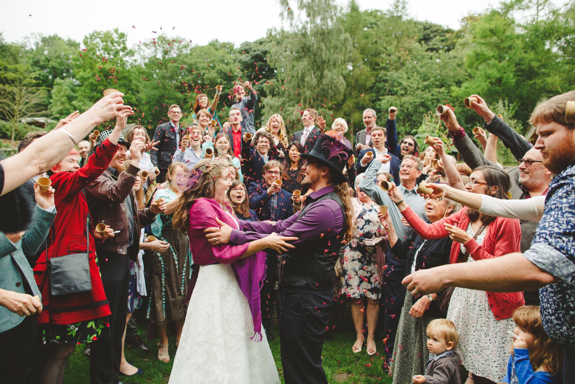 derby-wedding-photographer--110.jpg