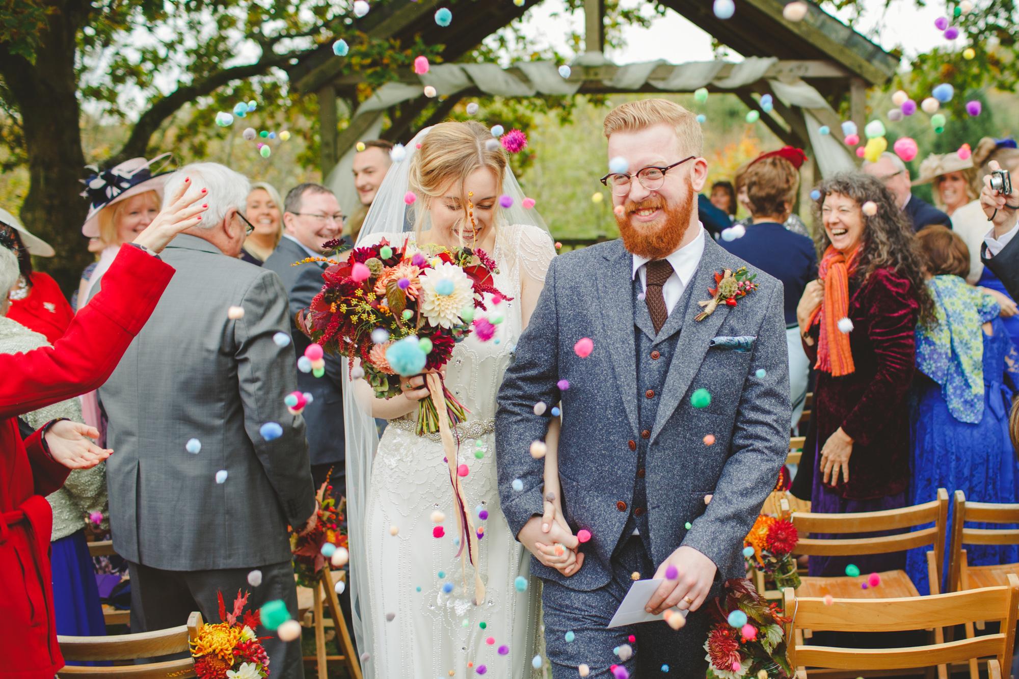 derby-wedding-photographer--134.jpg