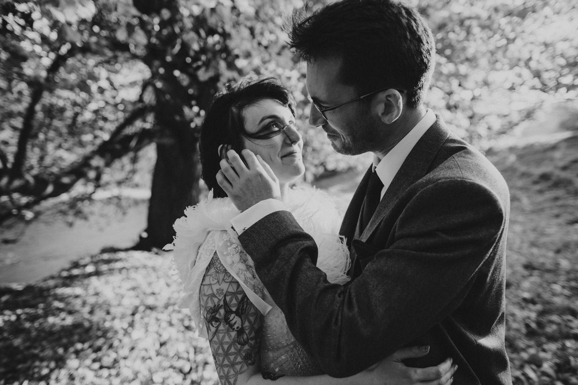 derby-wedding-photographer--2.jpg