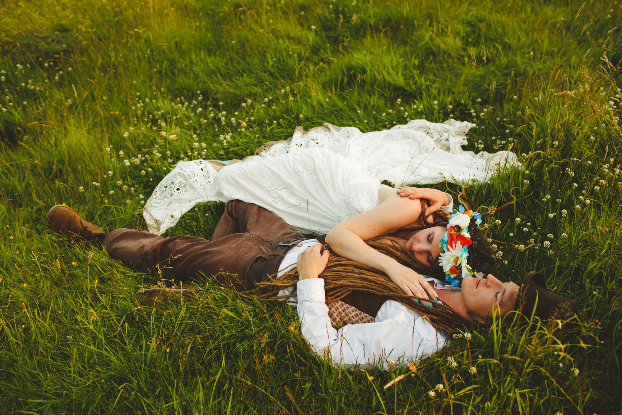 derby-wedding-photographer--18.jpg
