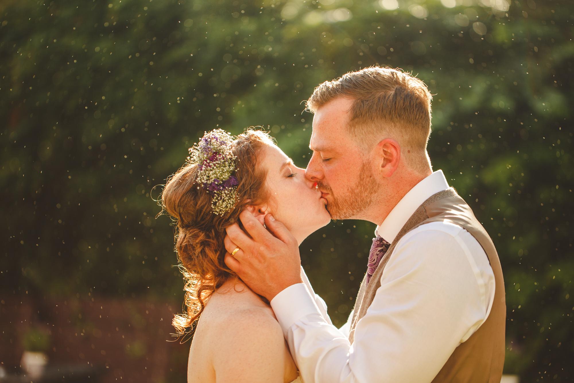 derby-wedding-photographer--53.jpg