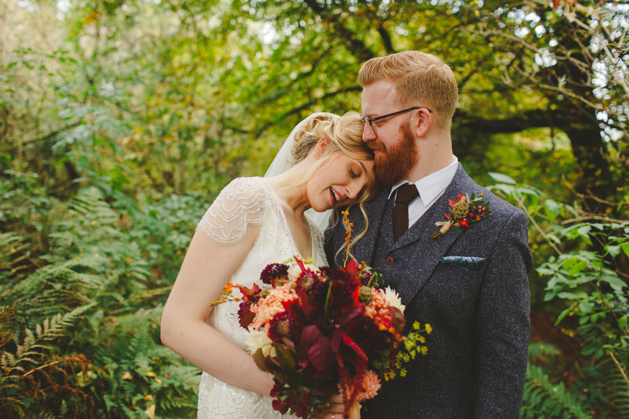 derby-wedding-photographer--54.jpg