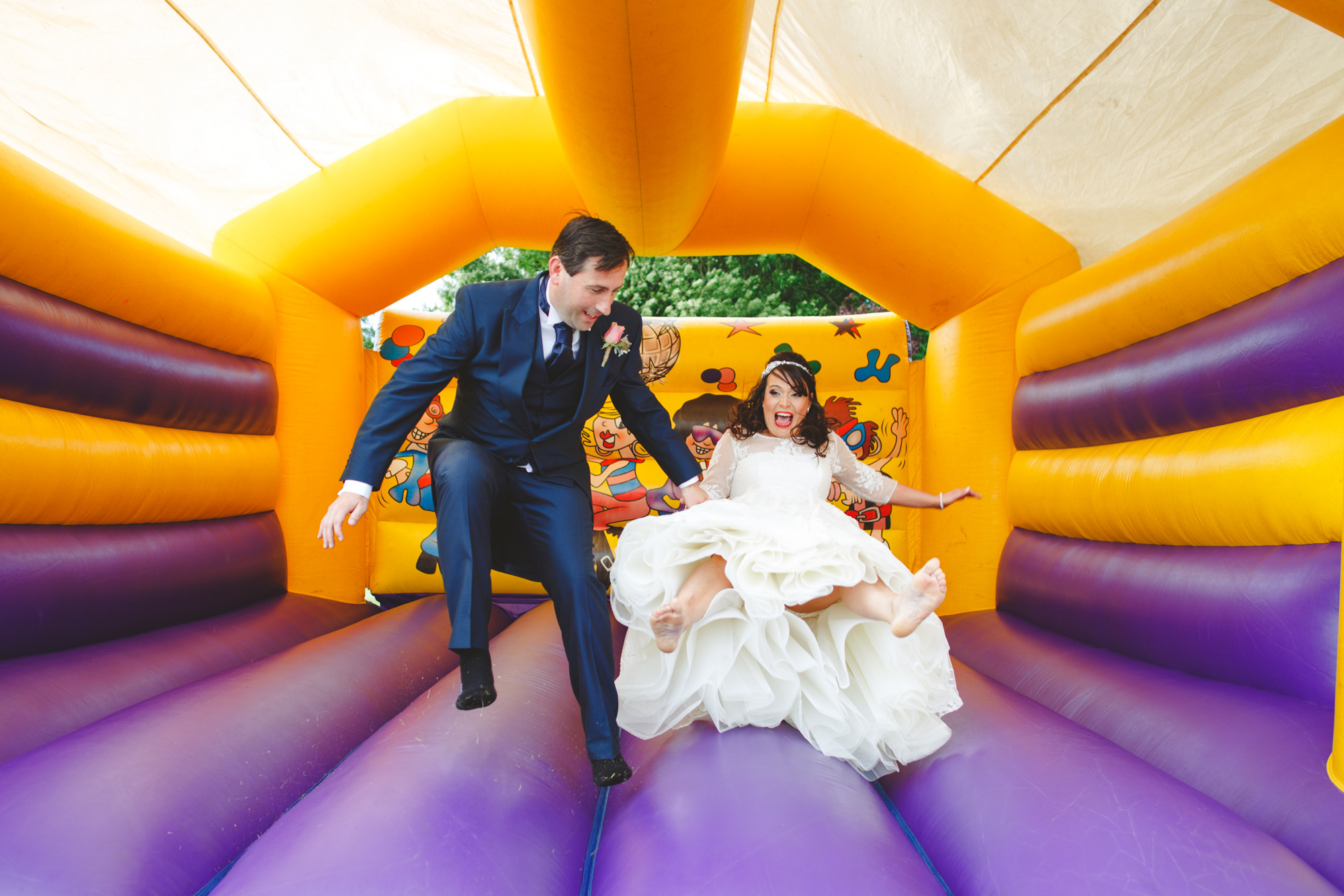 derby-wedding-photographer--190.jpg