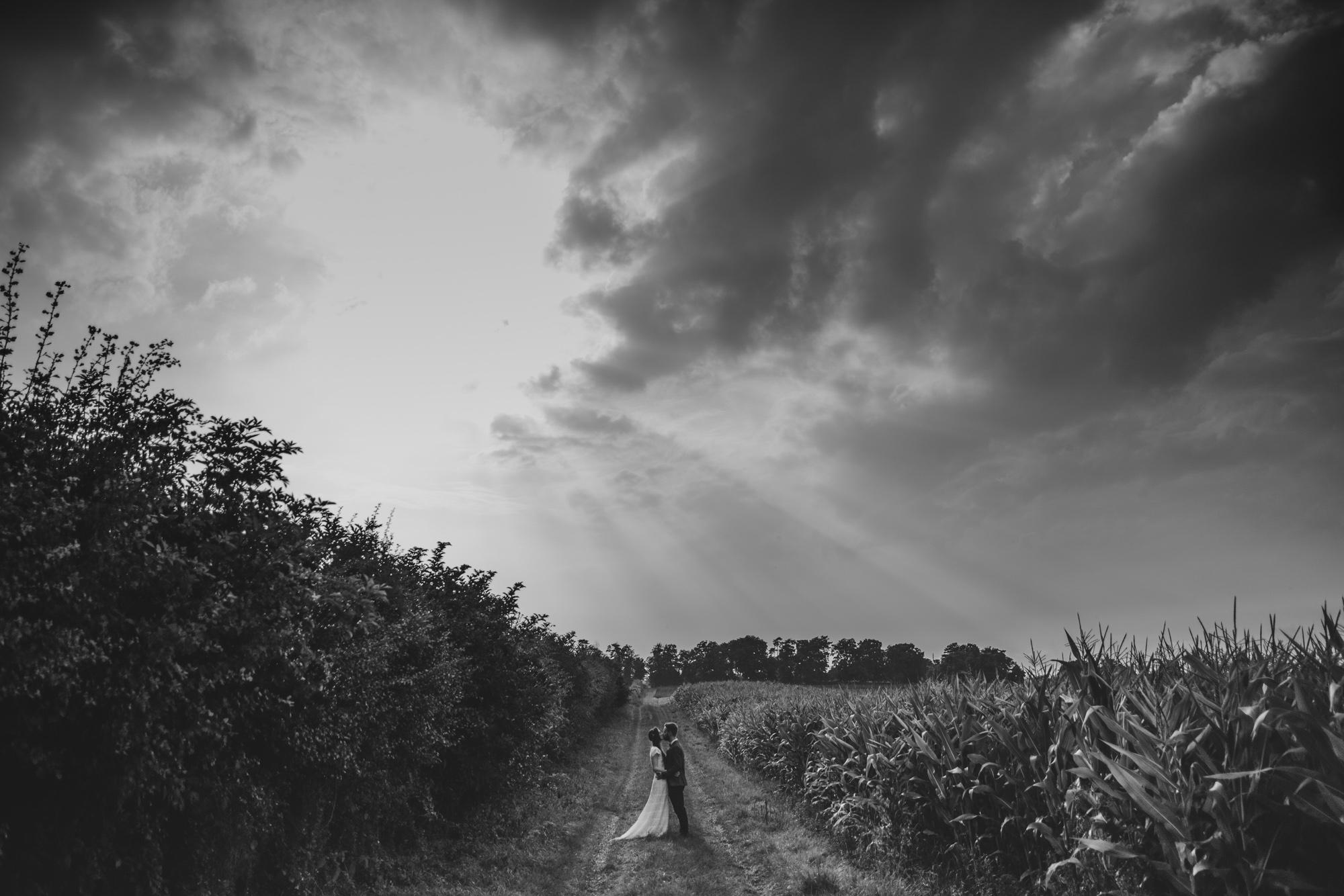 derby-wedding-photographer--200.jpg