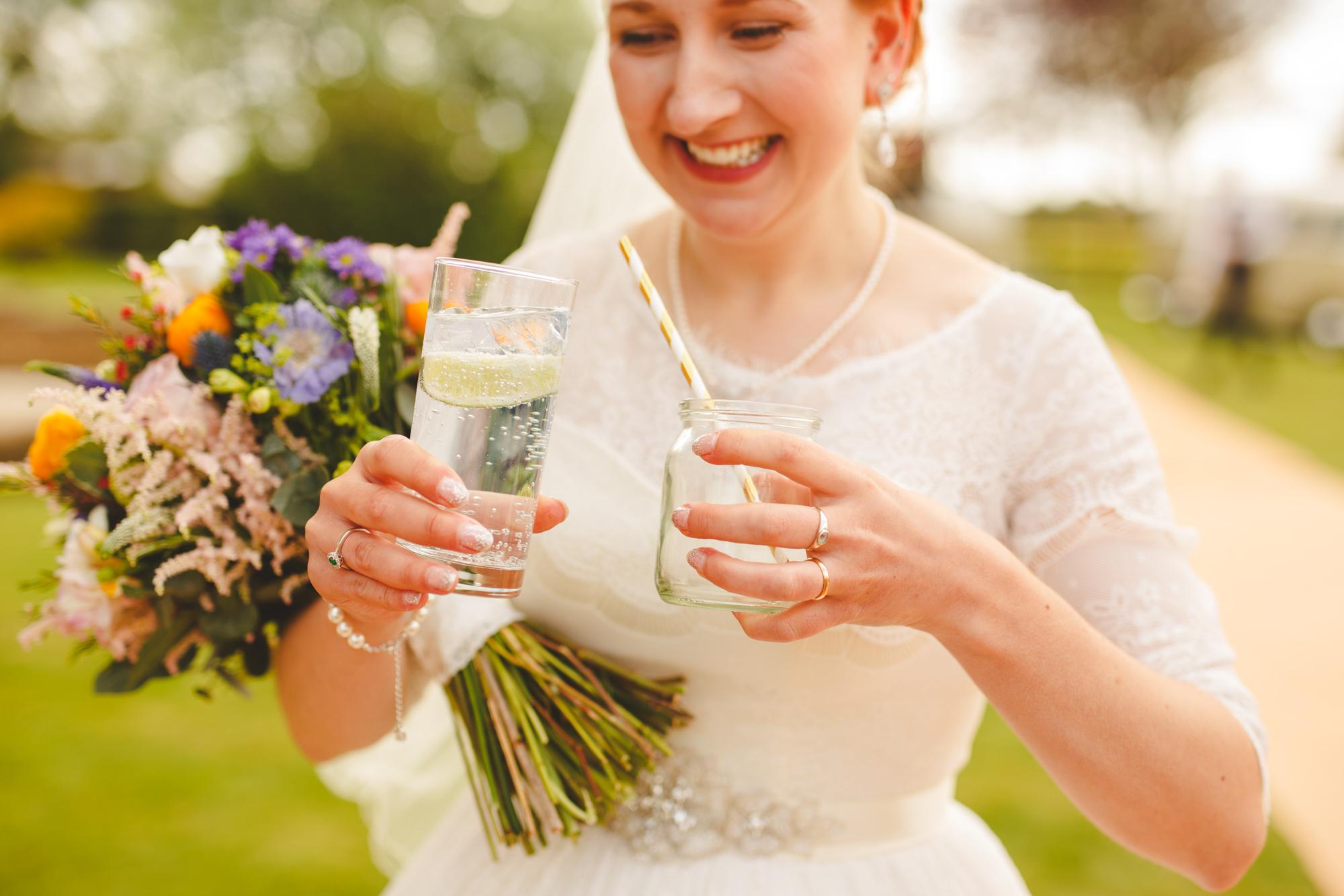 derby-wedding-photographer--158.jpg