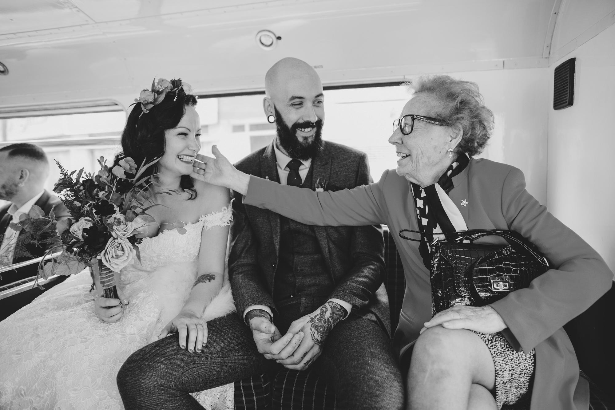 derby-wedding-photographer--163.jpg