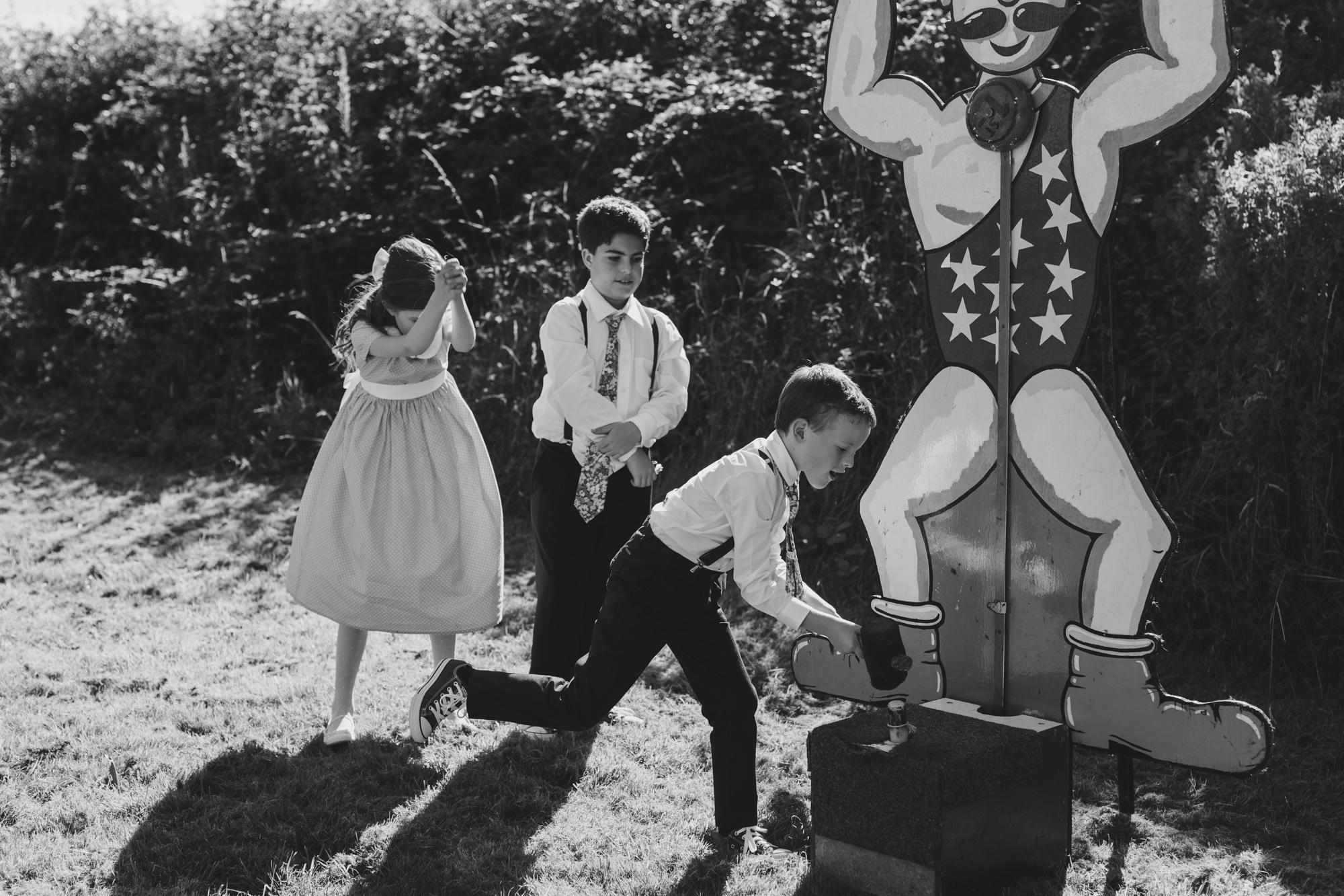 derby-wedding-photographer--180.jpg
