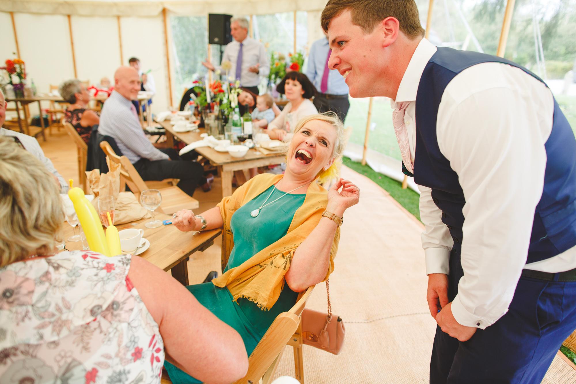 derby-wedding-photographer--182.jpg