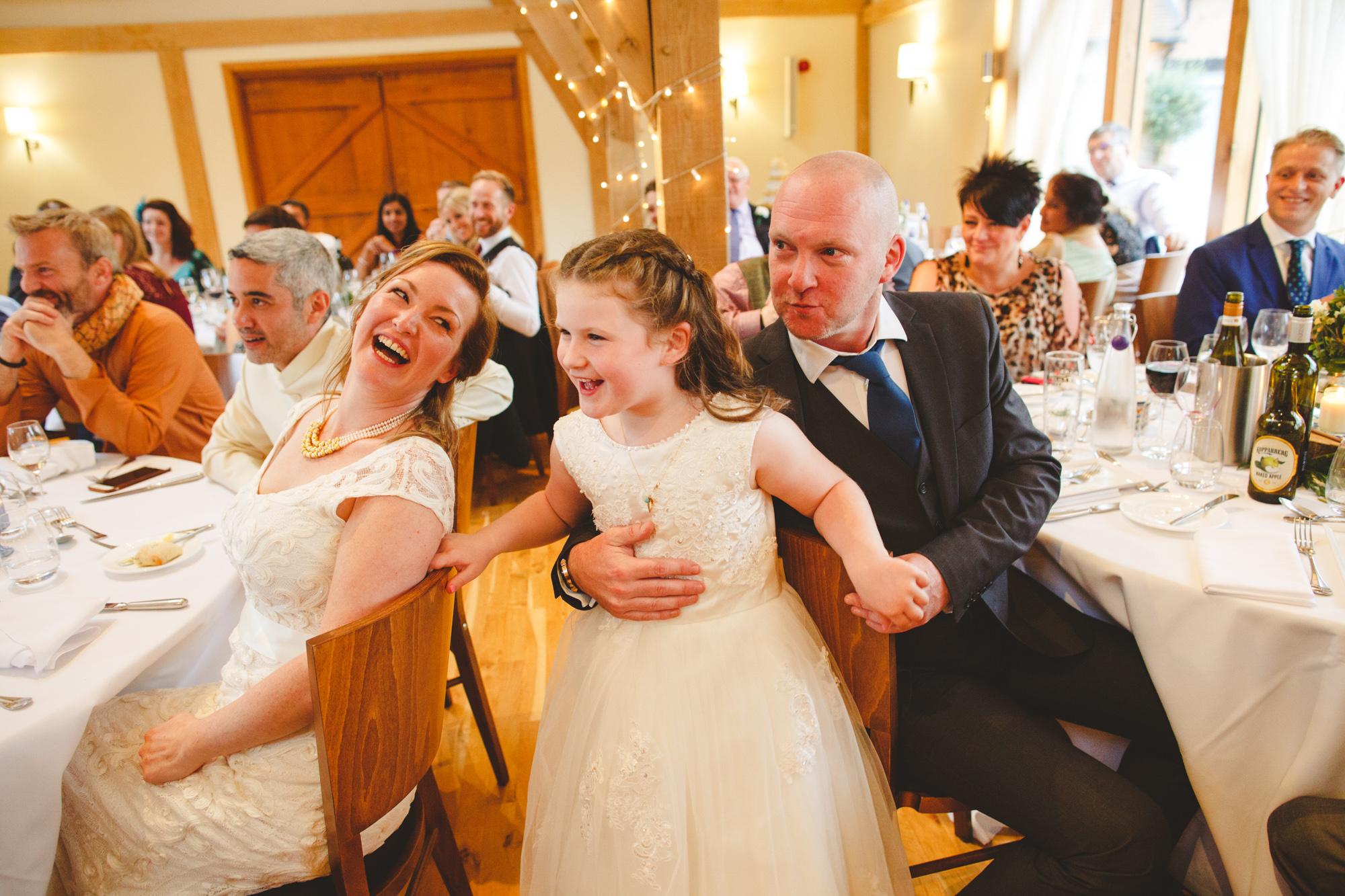 derby-wedding-photographer--187.jpg