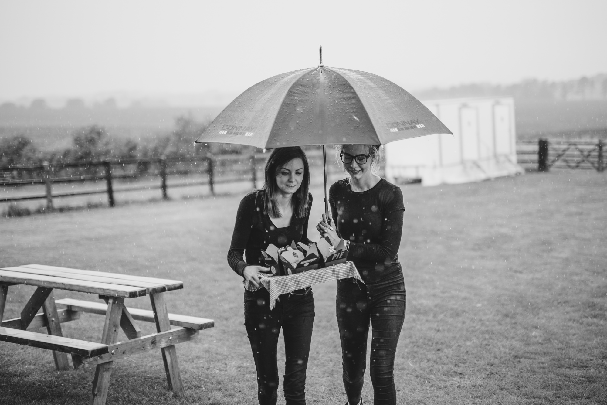 derby-wedding-photographer--194.jpg