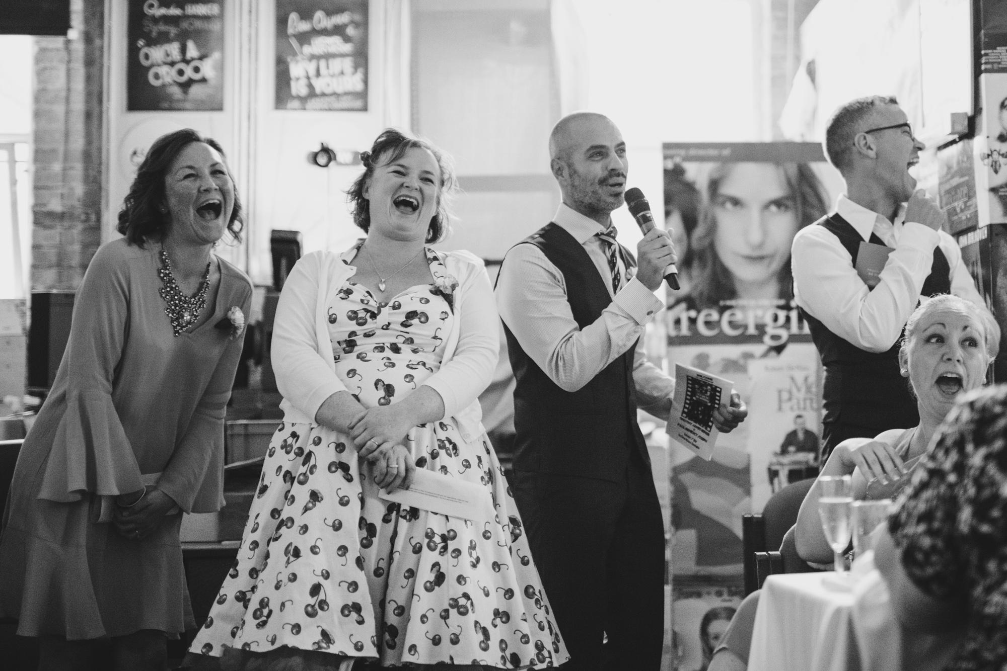 derby-wedding-photographer--199.jpg
