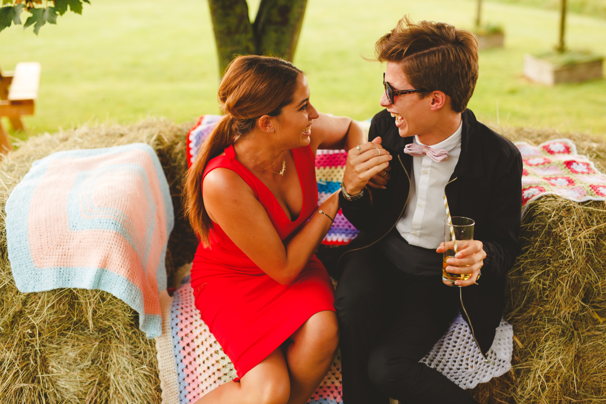 derby-wedding-photographer--213.jpg