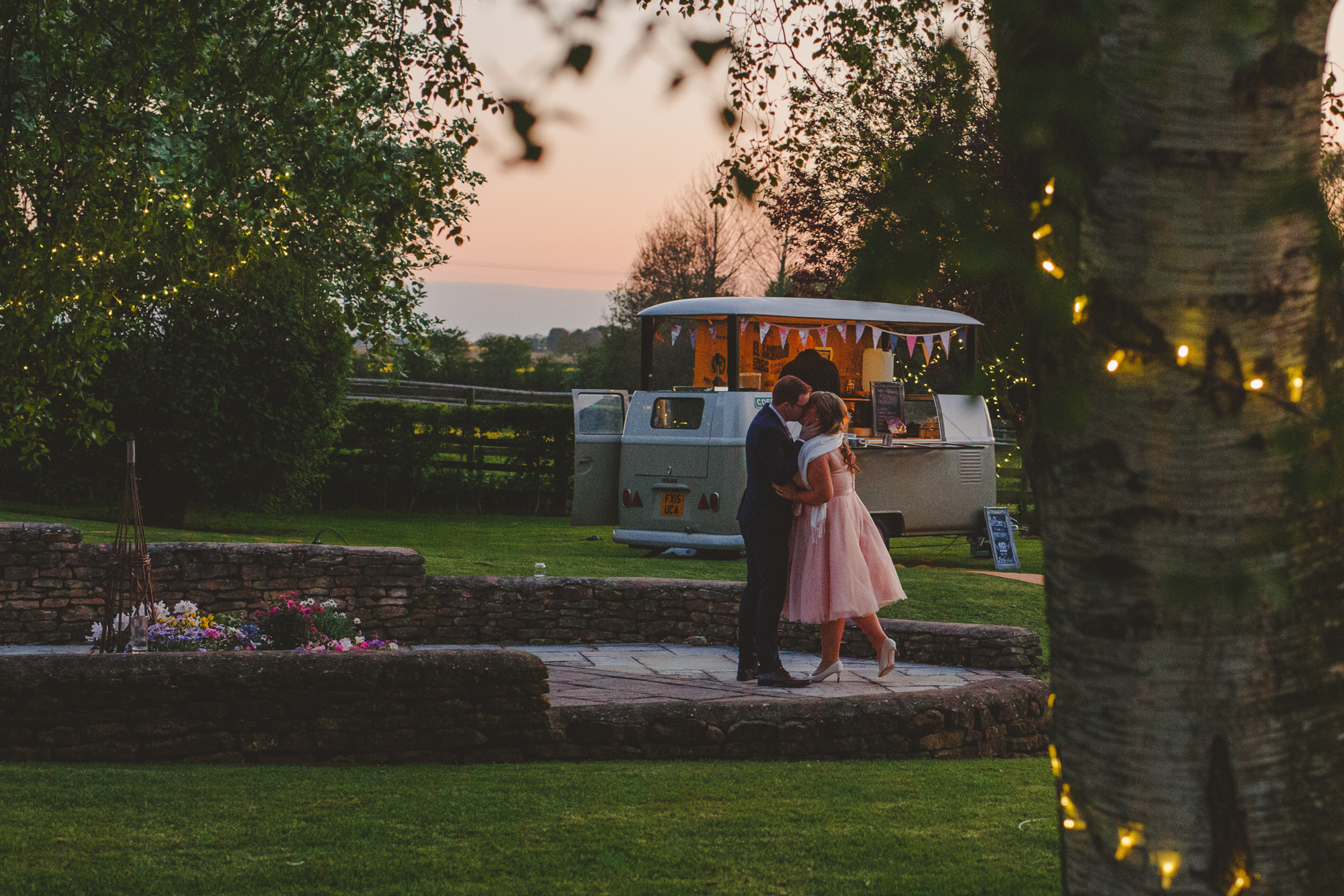 derby-wedding-photographer--225.jpg