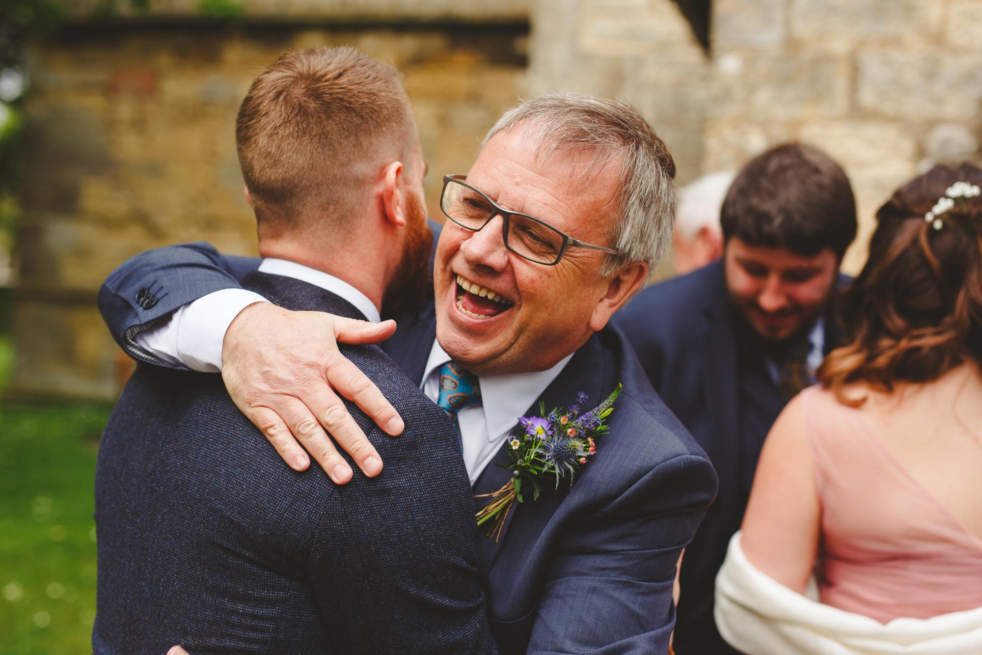 derby-wedding-photographer--115.jpg