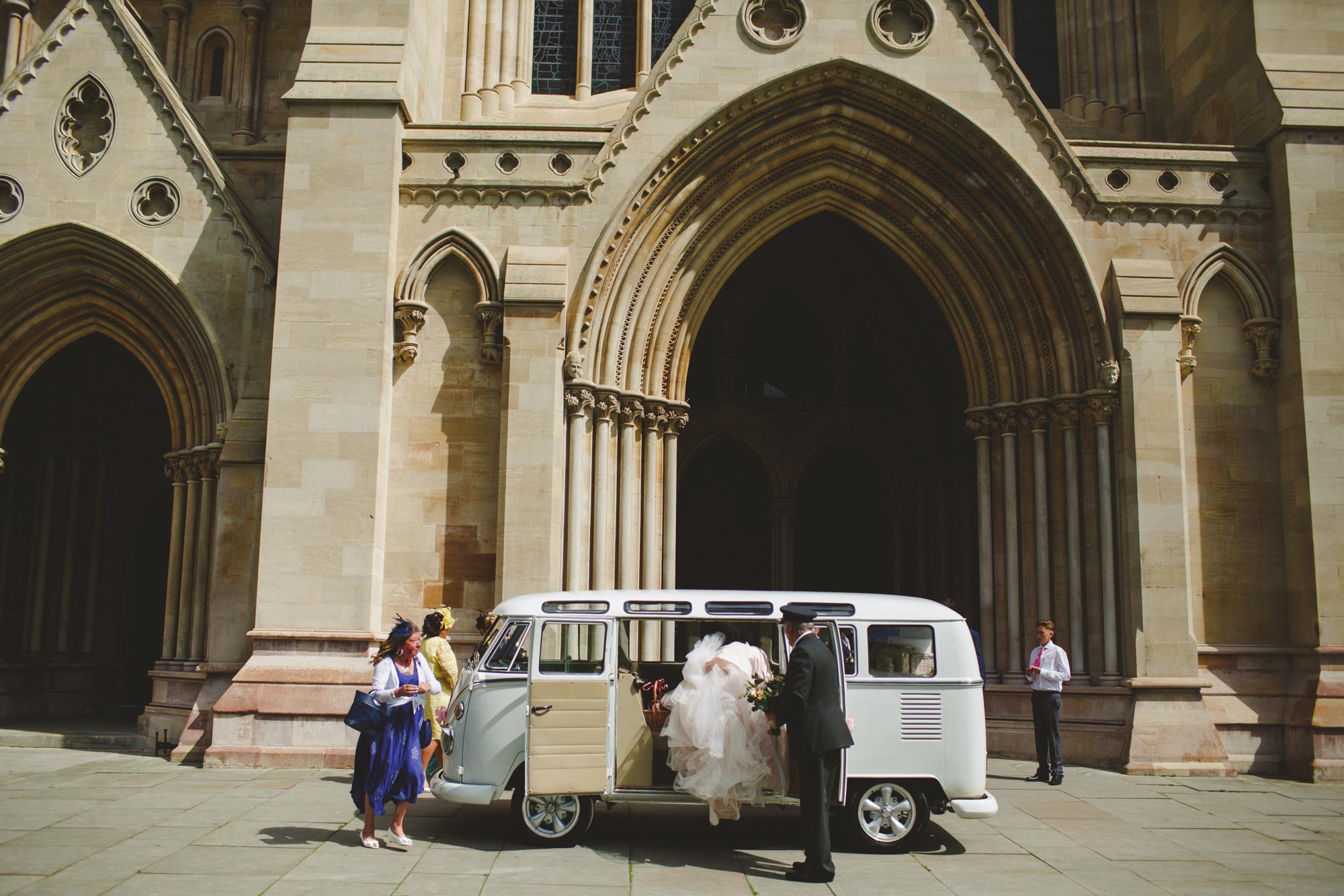 derby-wedding-photographer--130.jpg