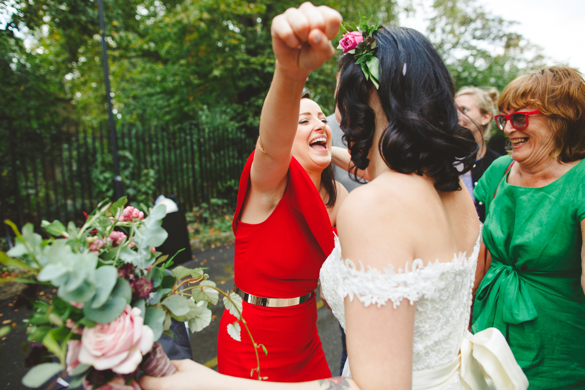derby-wedding-photographer--138.jpg