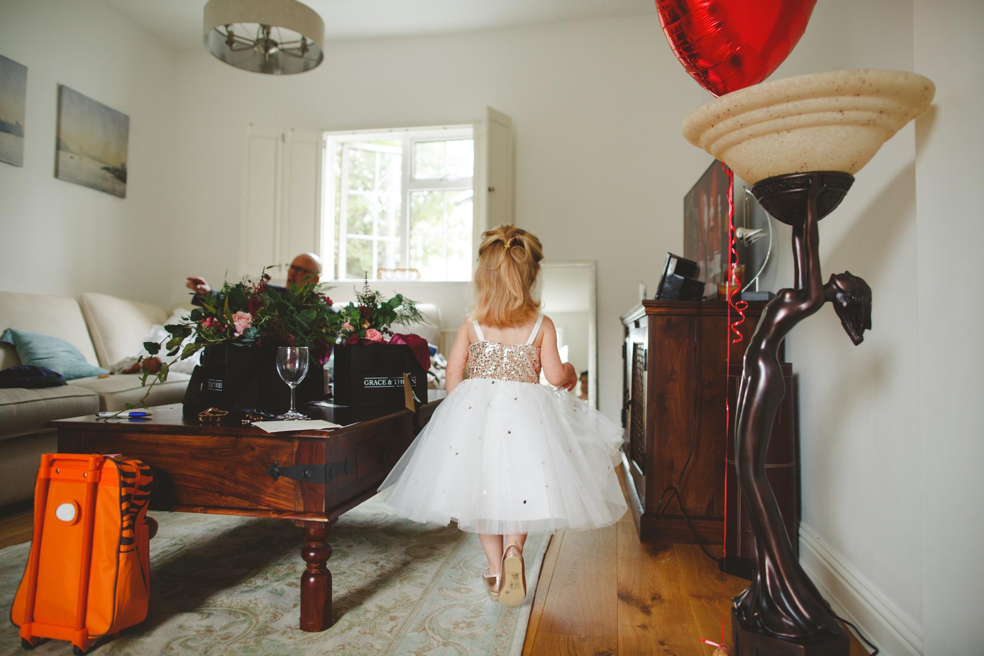 derby-wedding-photographer--9.jpg