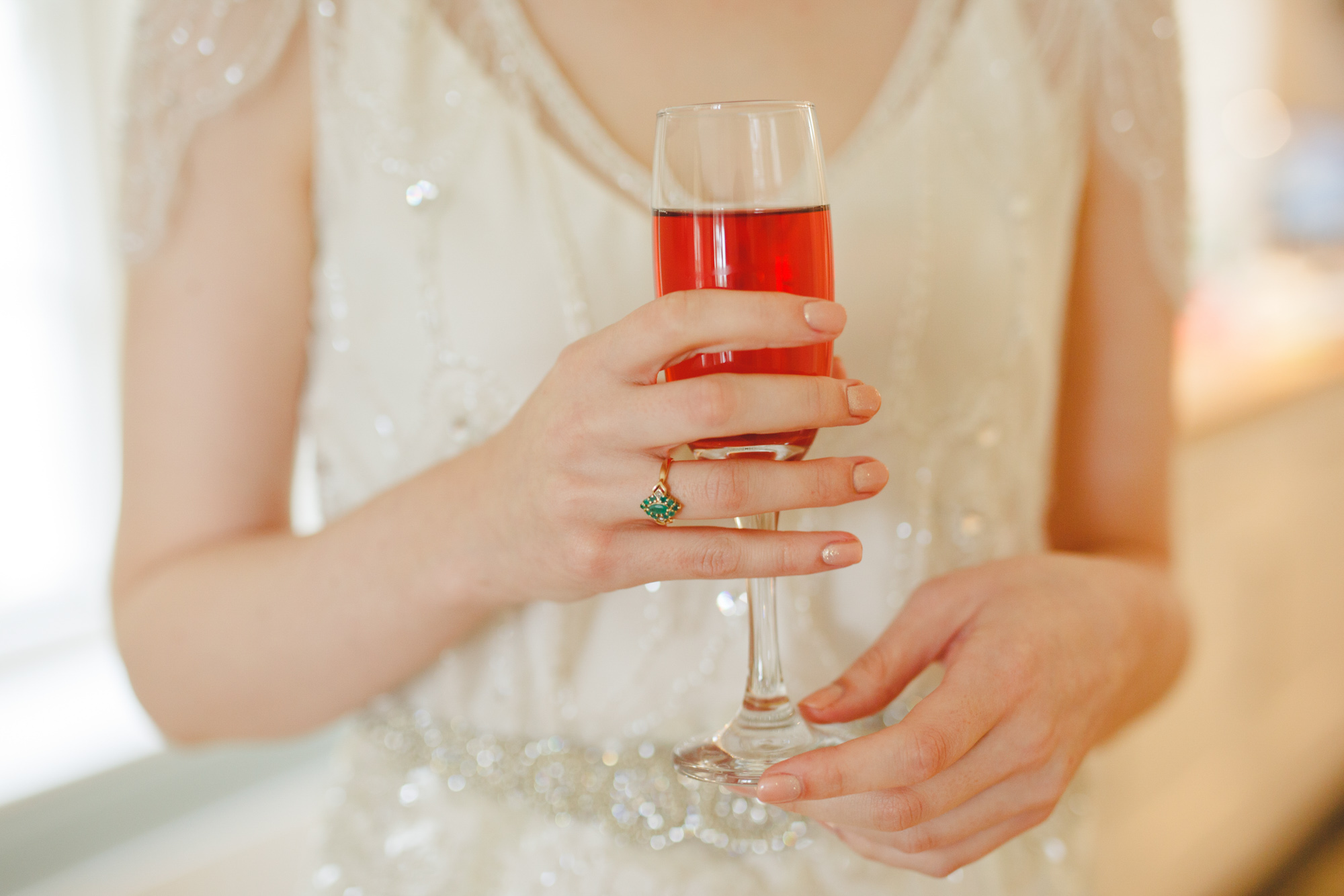 derby-wedding-photographer--67.jpg