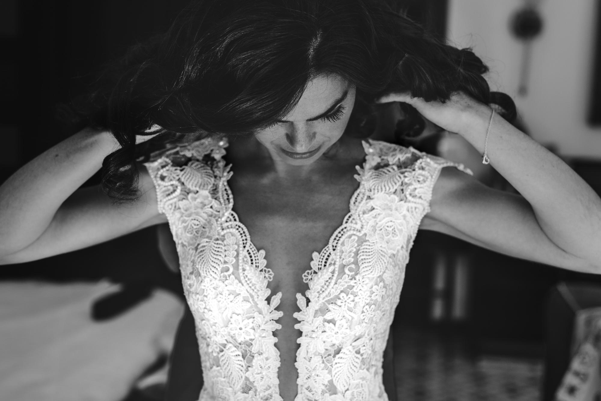 derby-wedding-photographer--61.jpg